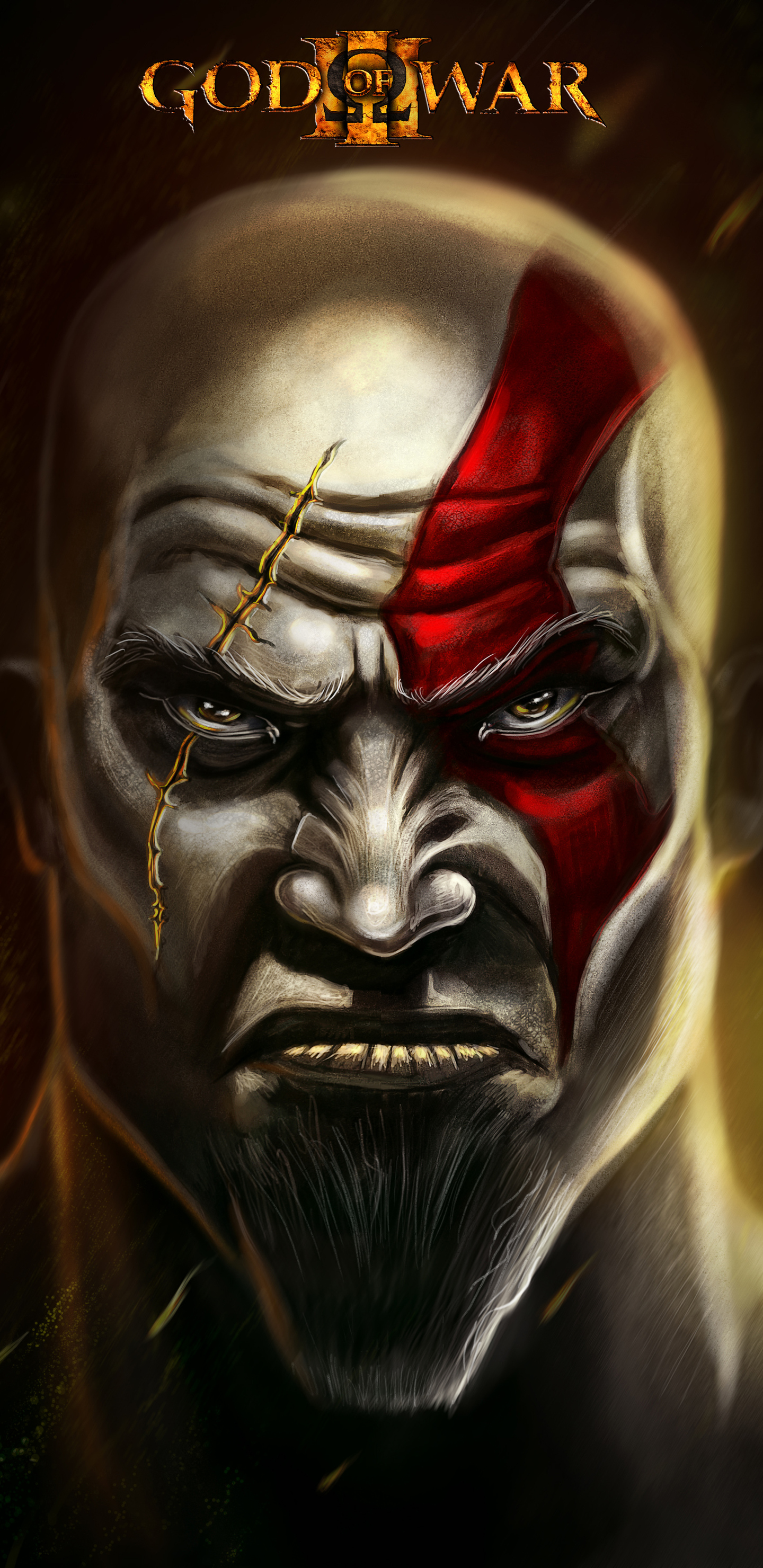 kratos-artworks-1z.jpg