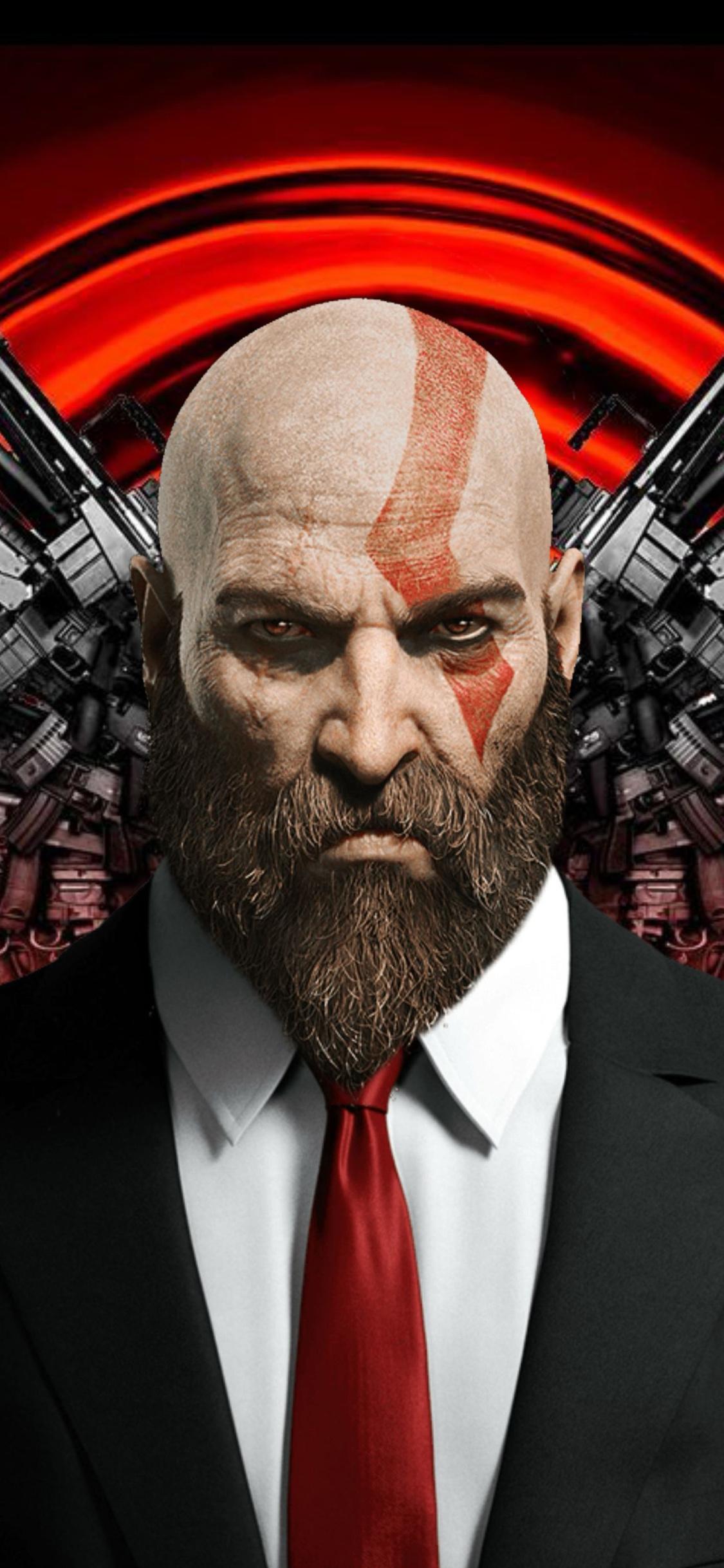 kratos-as-hitman-w3.jpg