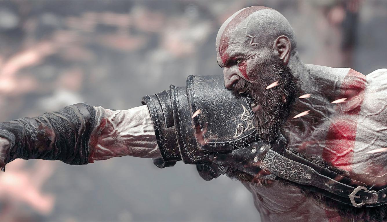 kratos-digital-art-4k-6r.jpg