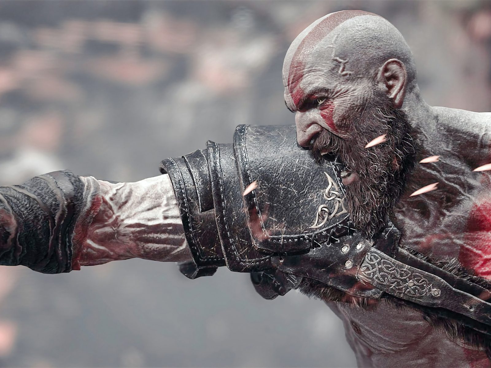 kratos-digital-art-4k-6r.jpg