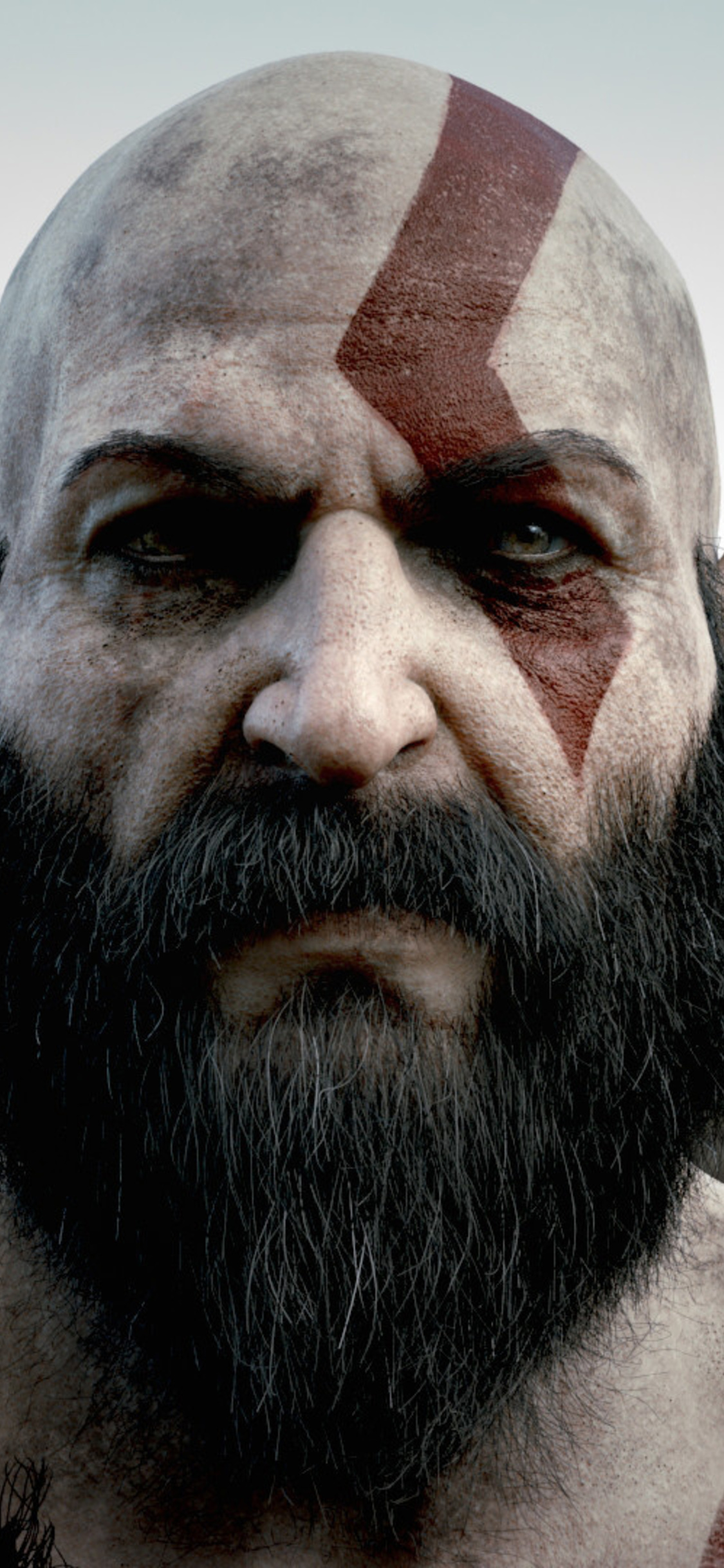 kratos-digital-art-n8.jpg