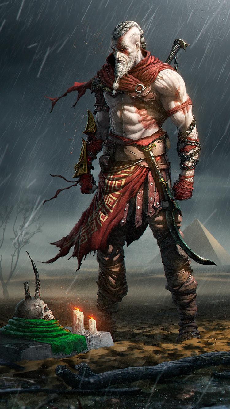 kratos-fanart-4k-ty.jpg