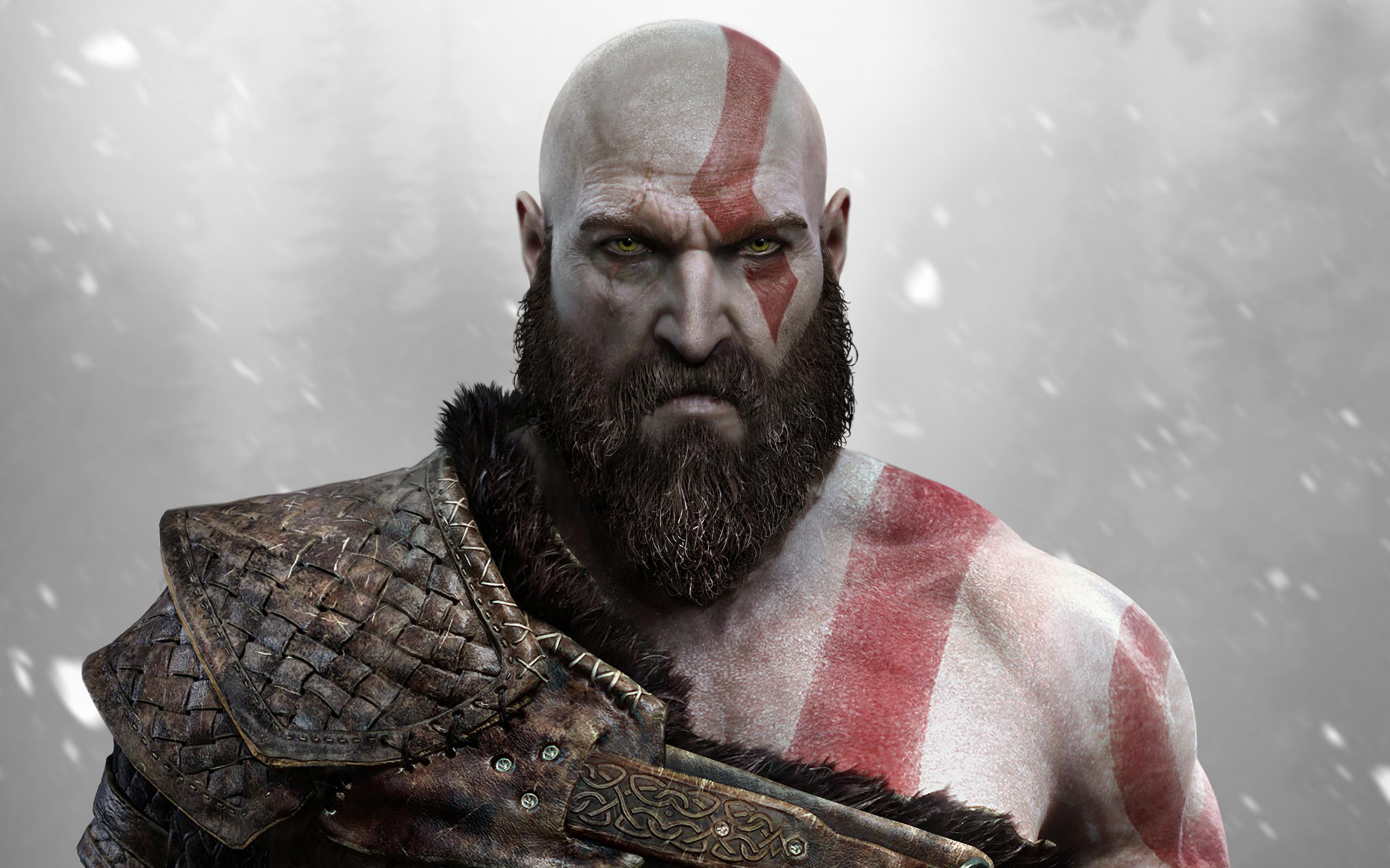 kratos-from-god-of-war-4k-5k-m7.jpg