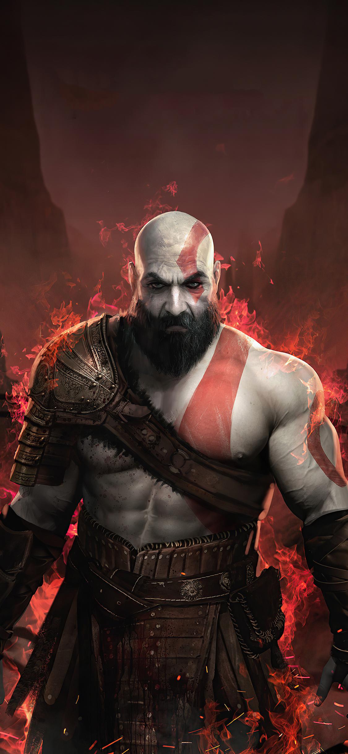 kratos-god-of-war-4-2020-4k-2w.jpg