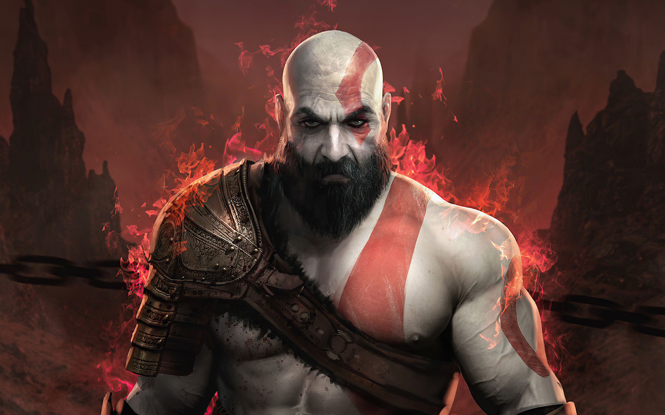 kratos-god-of-war-4-2020-4k-2w.jpg