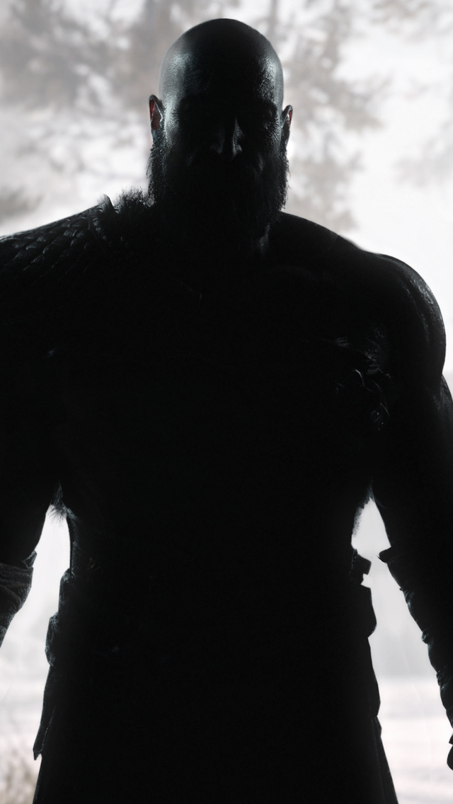 kratos-god-of-war-4-4k-rb.jpg