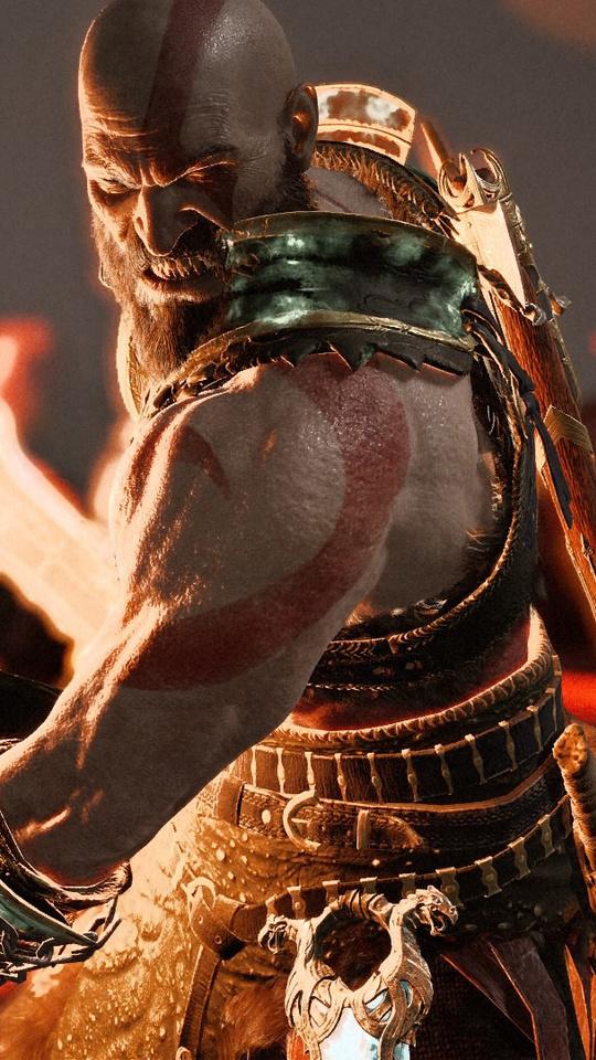kratos-god-of-war-4-game-hu.jpg
