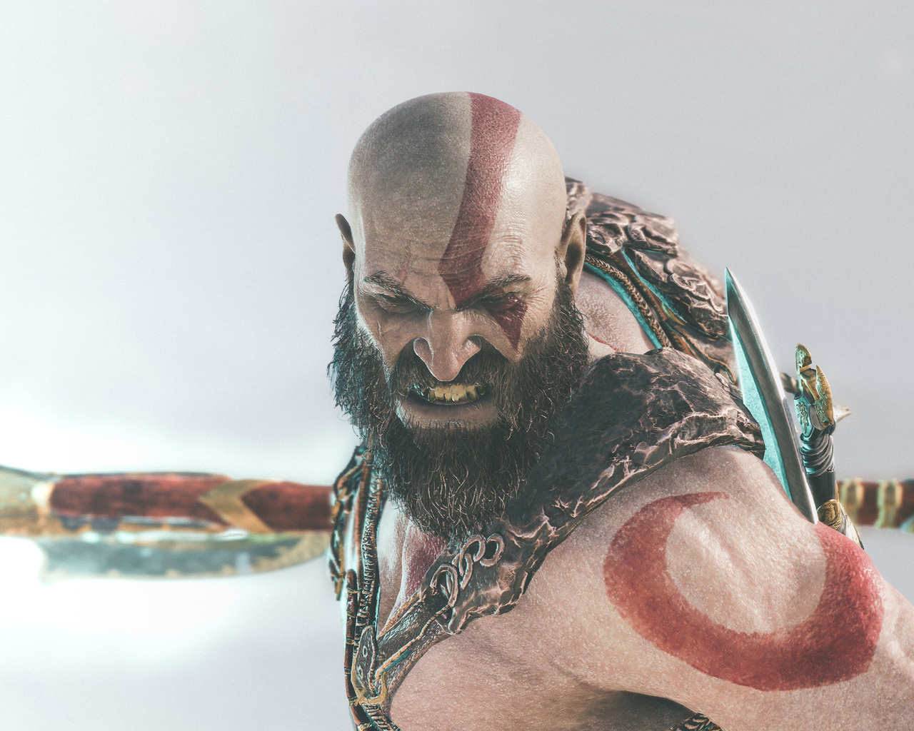 kratos-god-of-war-4k-2018-6y.jpg