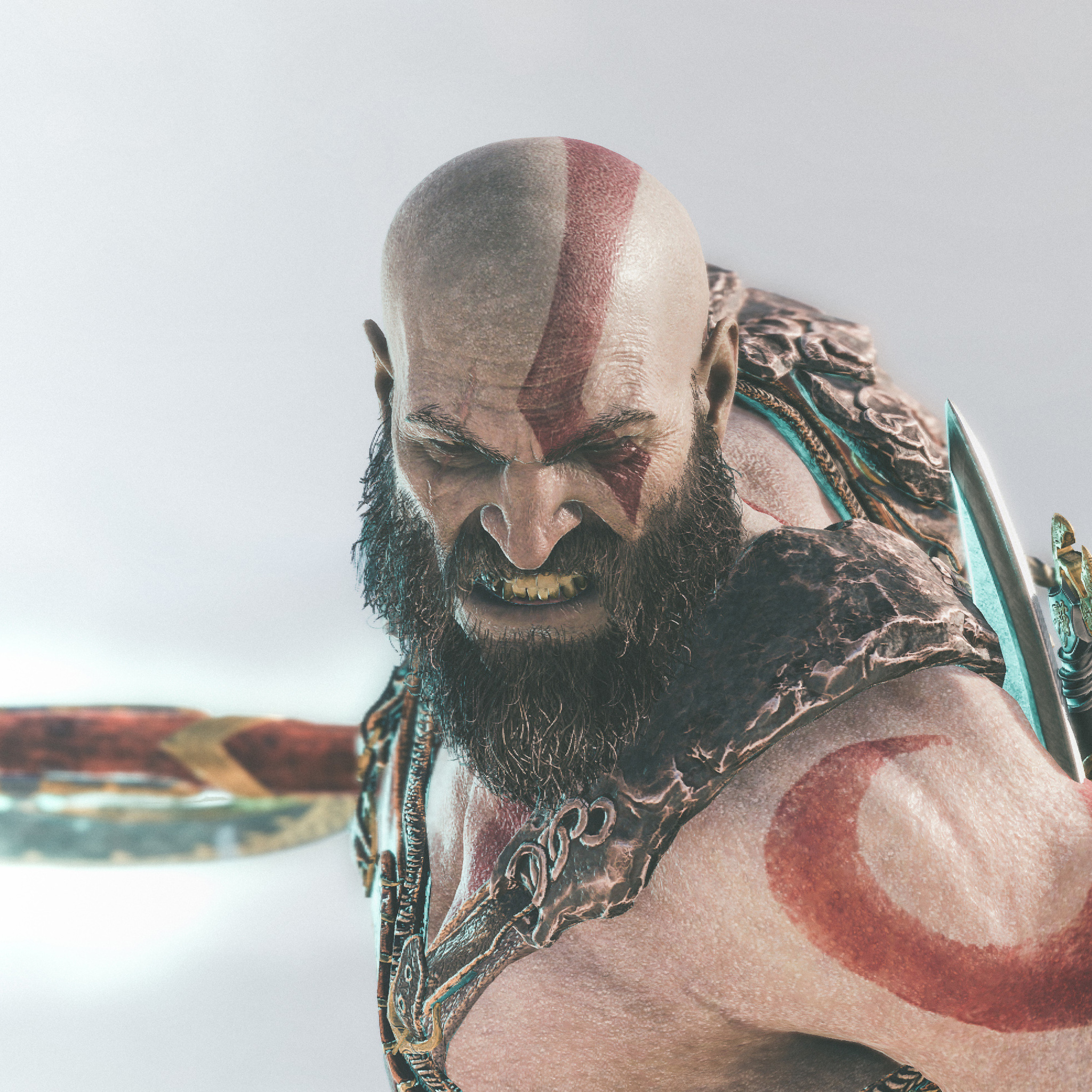 kratos-god-of-war-4k-2018-6y.jpg