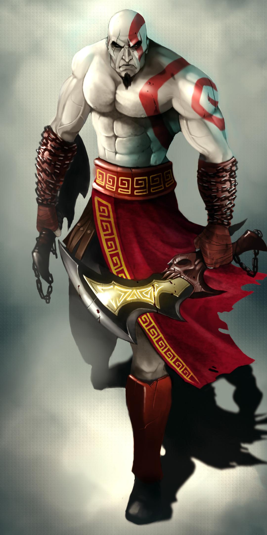 kratos-god-of-war-4k-art-fw.jpg