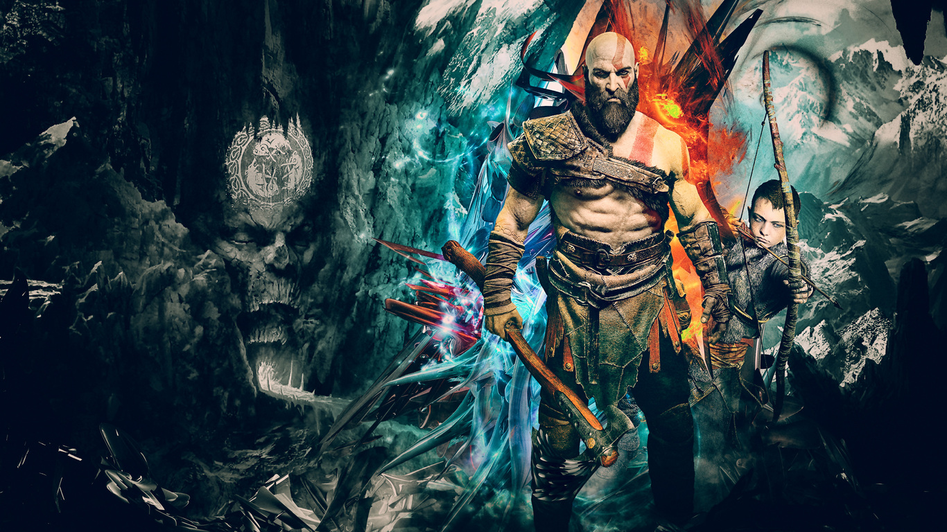 kratos-god-of-war-4k-artwork-w1.jpg