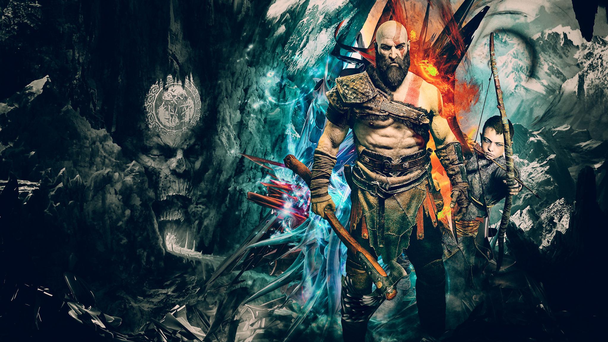 kratos-god-of-war-4k-artwork-w1.jpg