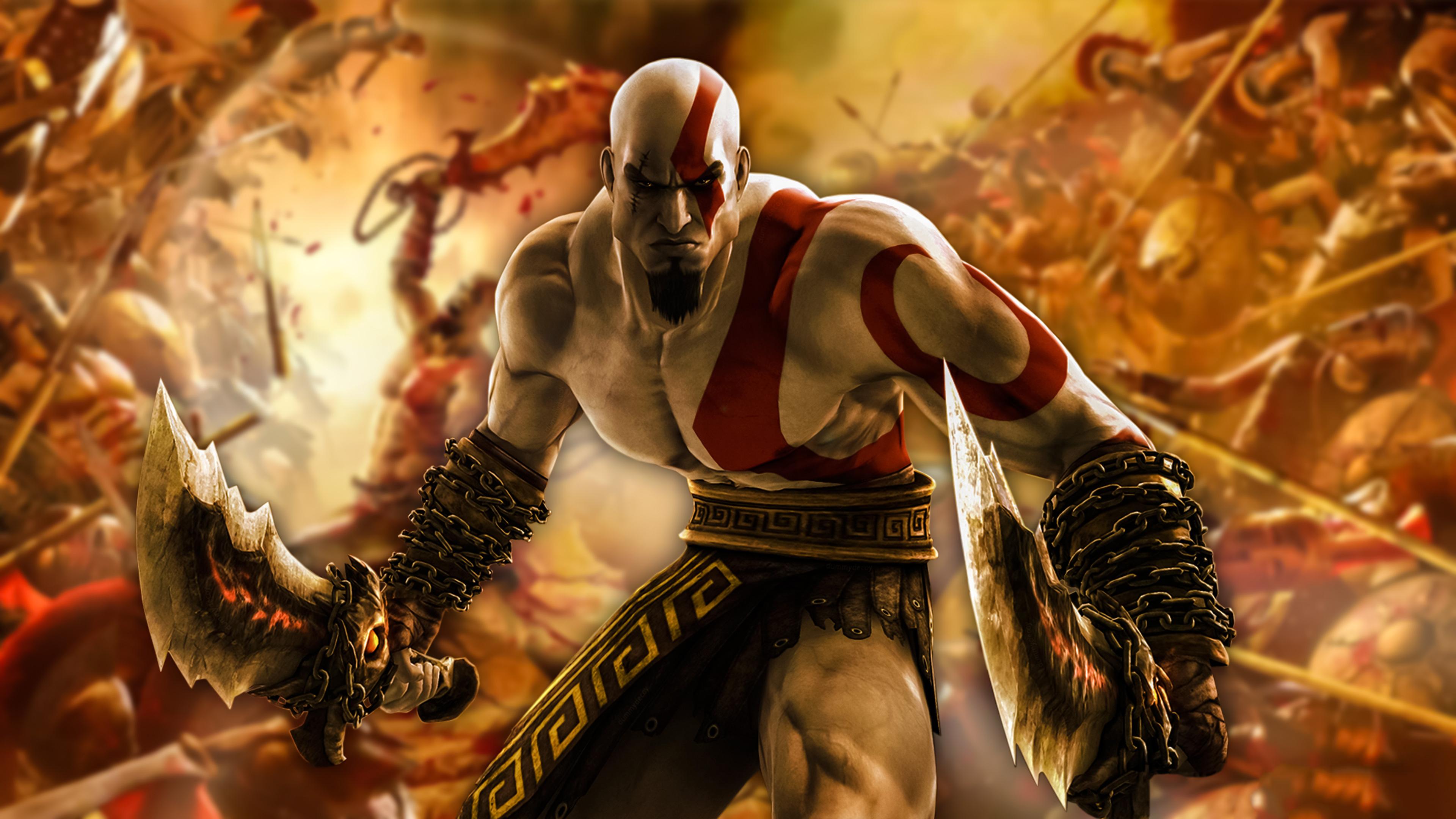 kratos-god-of-war-4k-game-p3.jpg