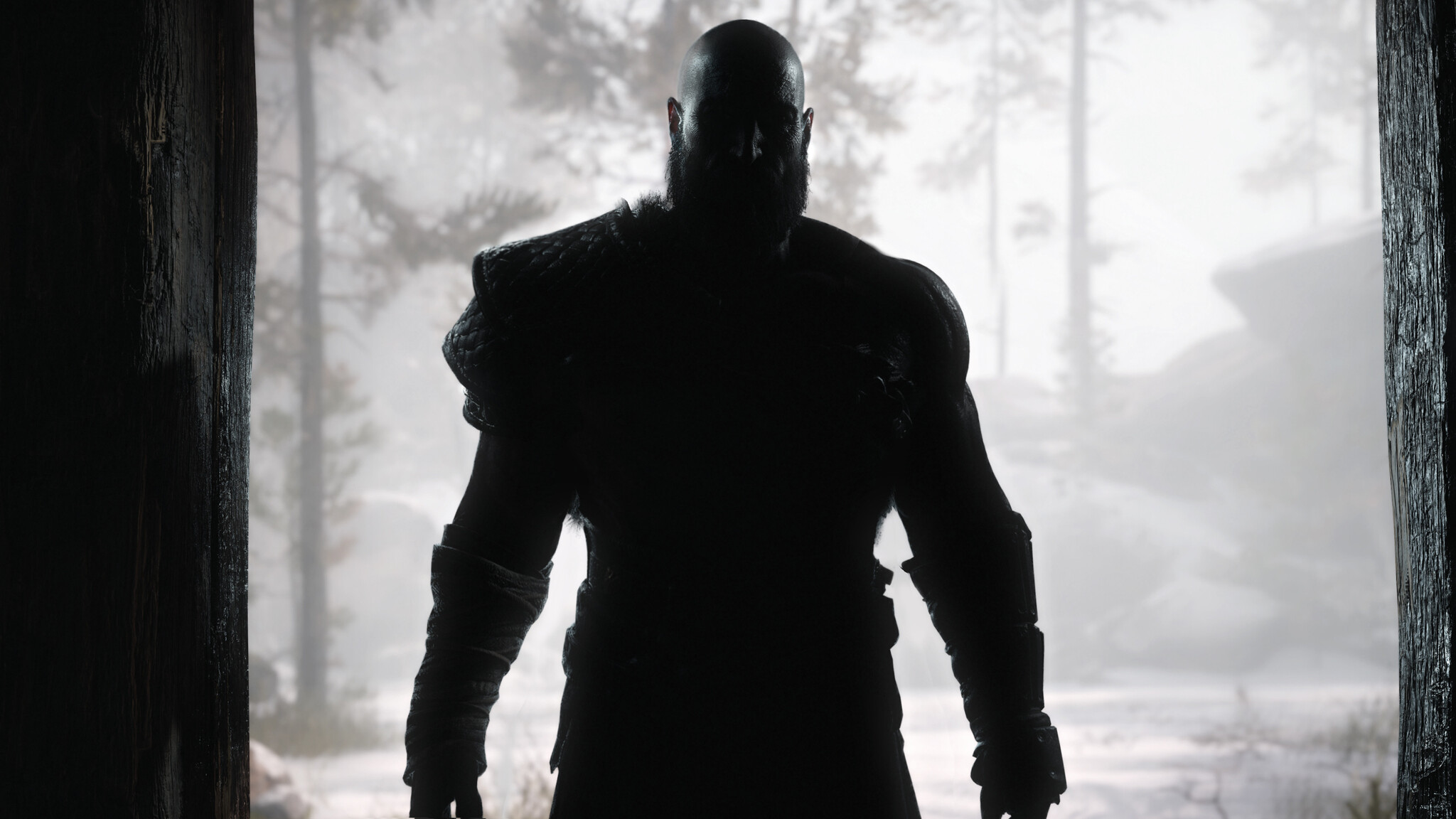 kratos-god-of-war-4k-ue.jpg