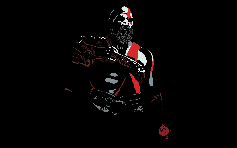 kratos-god-of-war-5k-ks.jpg