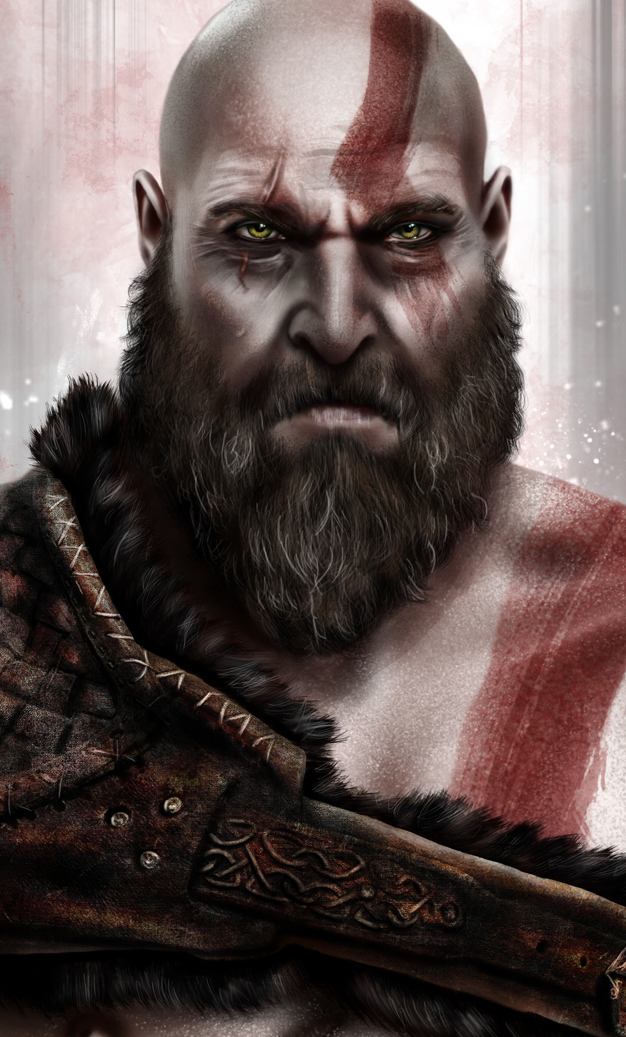 kratos-god-of-war-8k-yn.jpg