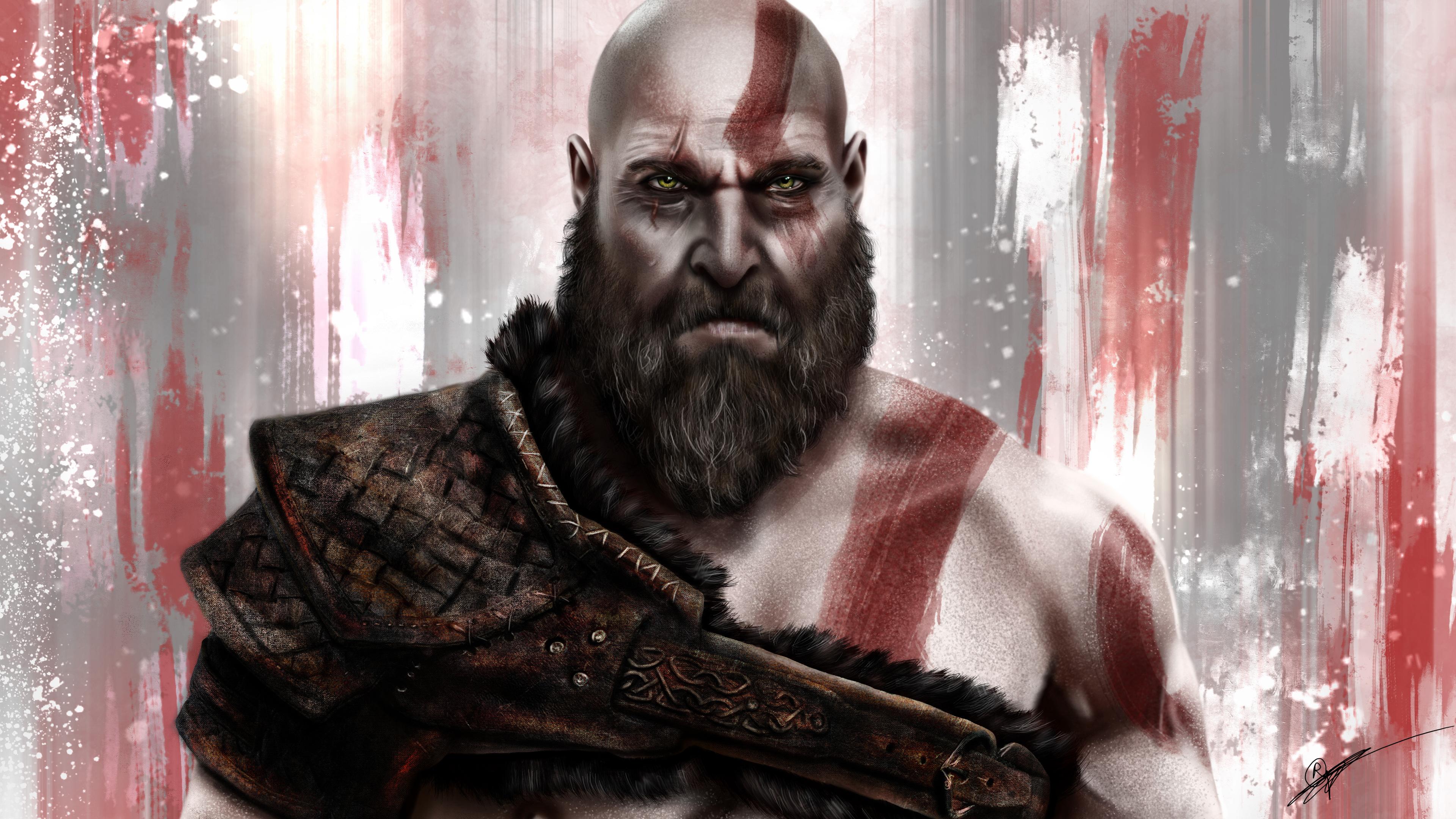 kratos-god-of-war-8k-yn.jpg