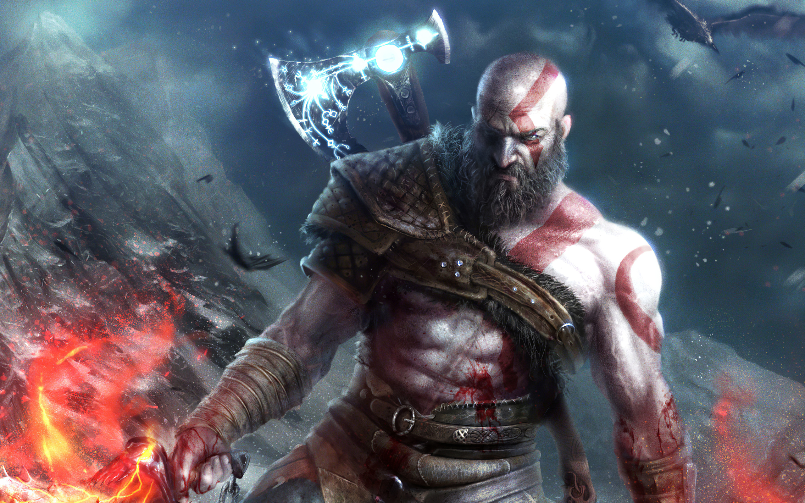 kratos-god-of-war-art-4k-yk.jpg