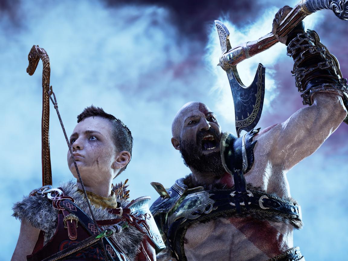 kratos-god-of-war-art-rp.jpg