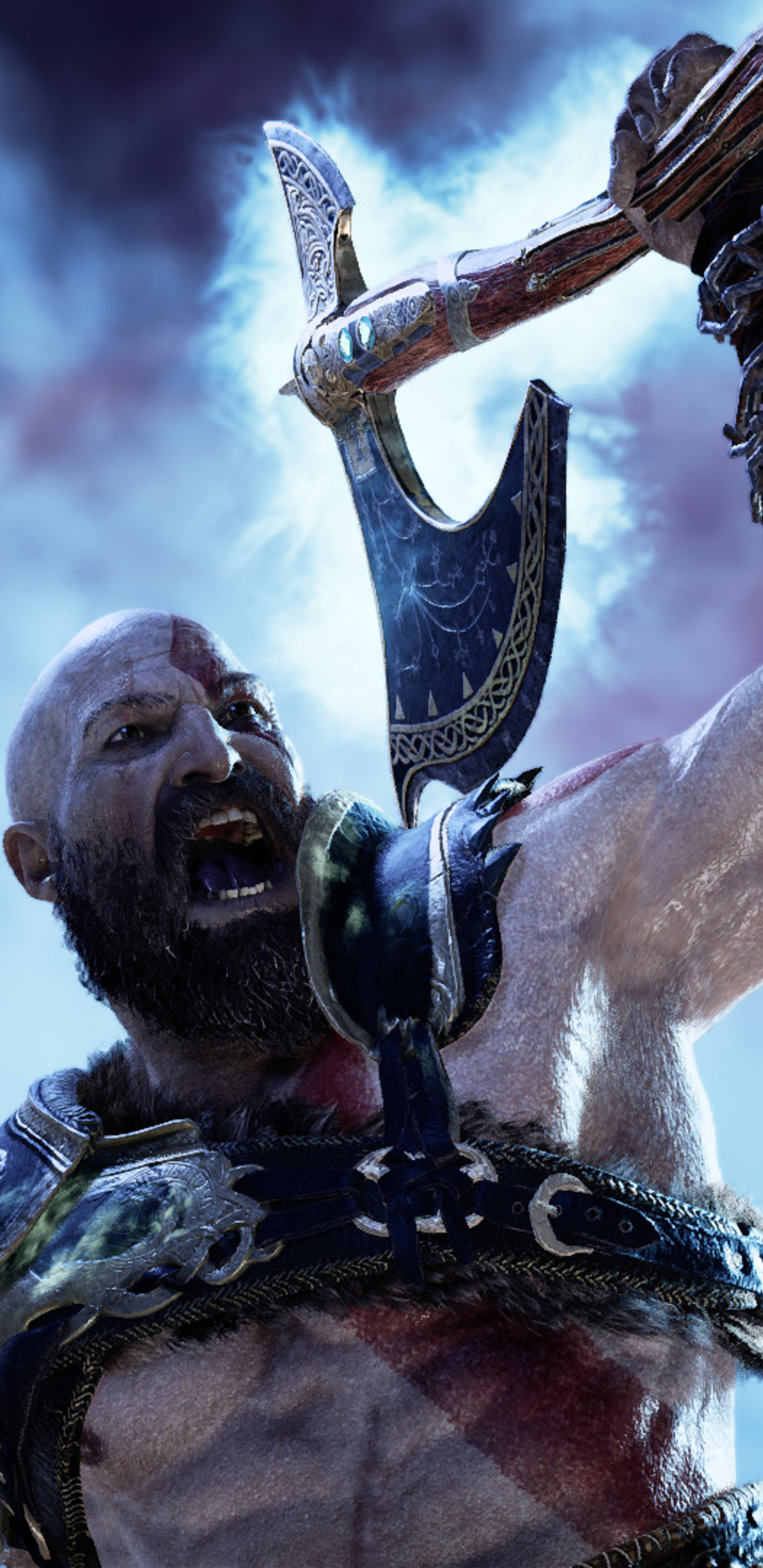 kratos-god-of-war-art-rp.jpg