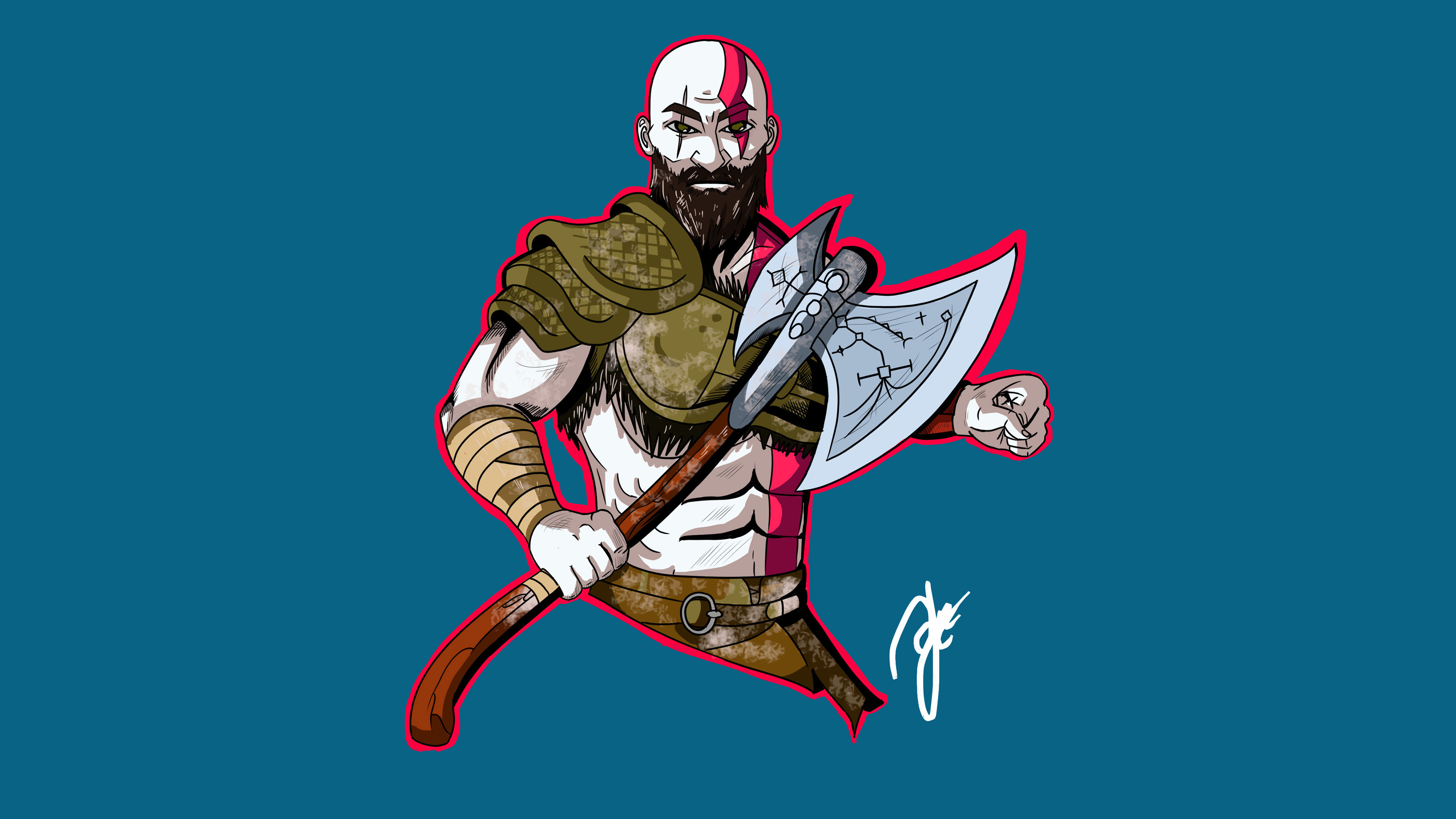 kratos-god-of-war-artwork-4k-7m.jpg