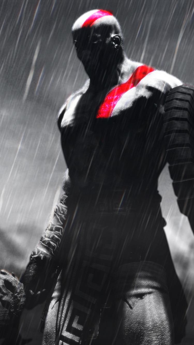 kratos-god-of-war-artwork-5k-cg.jpg