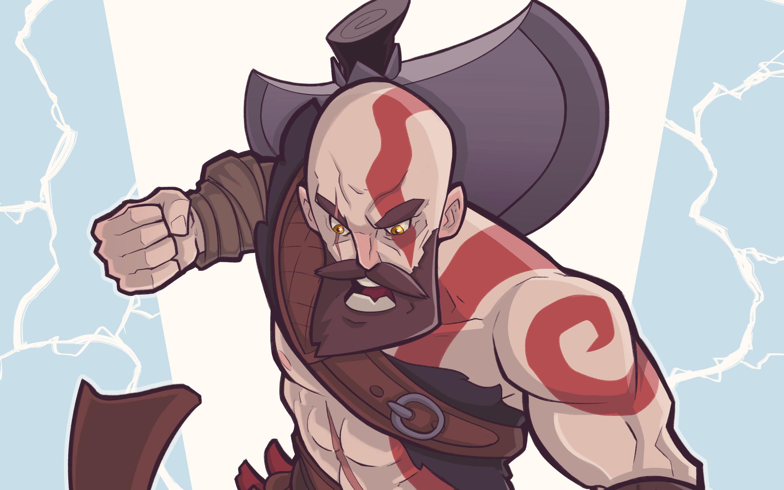 kratos-god-of-war-digital-art-4k-nd.jpg