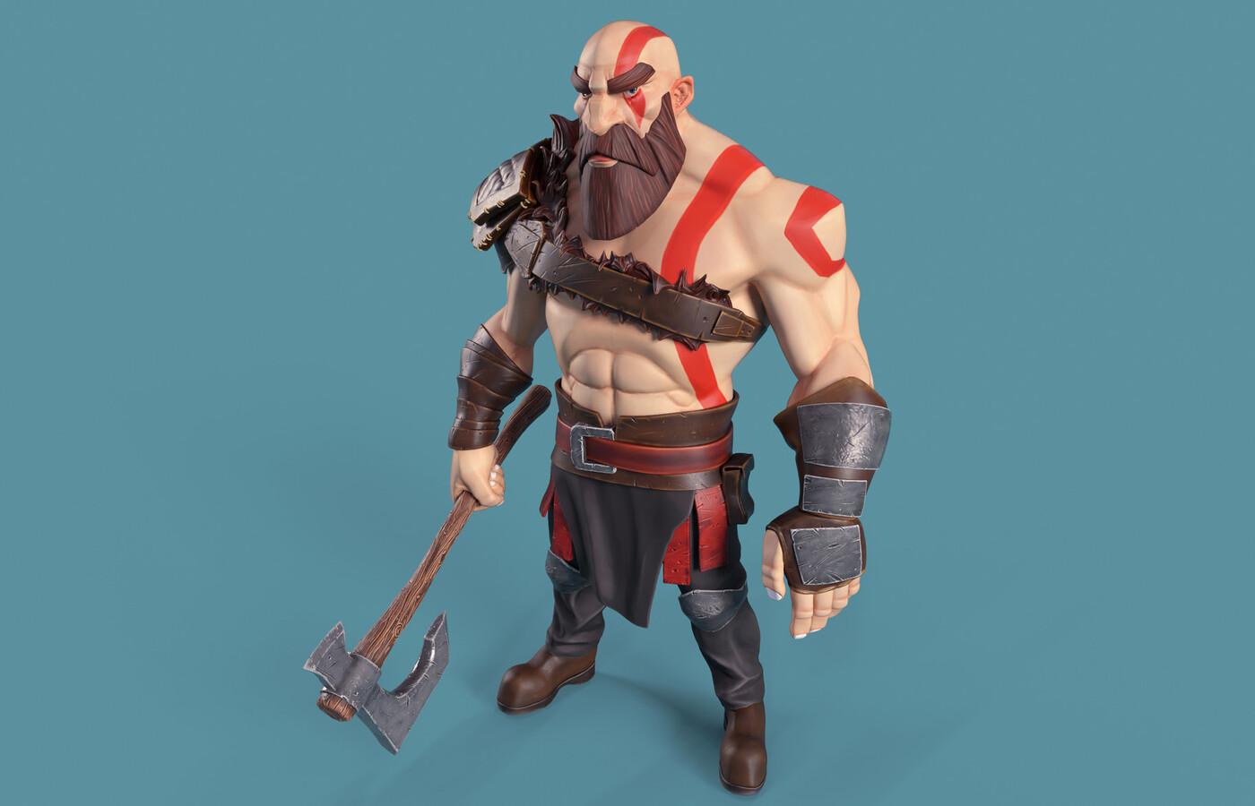 kratos-god-of-war-digital-art-xg.jpg