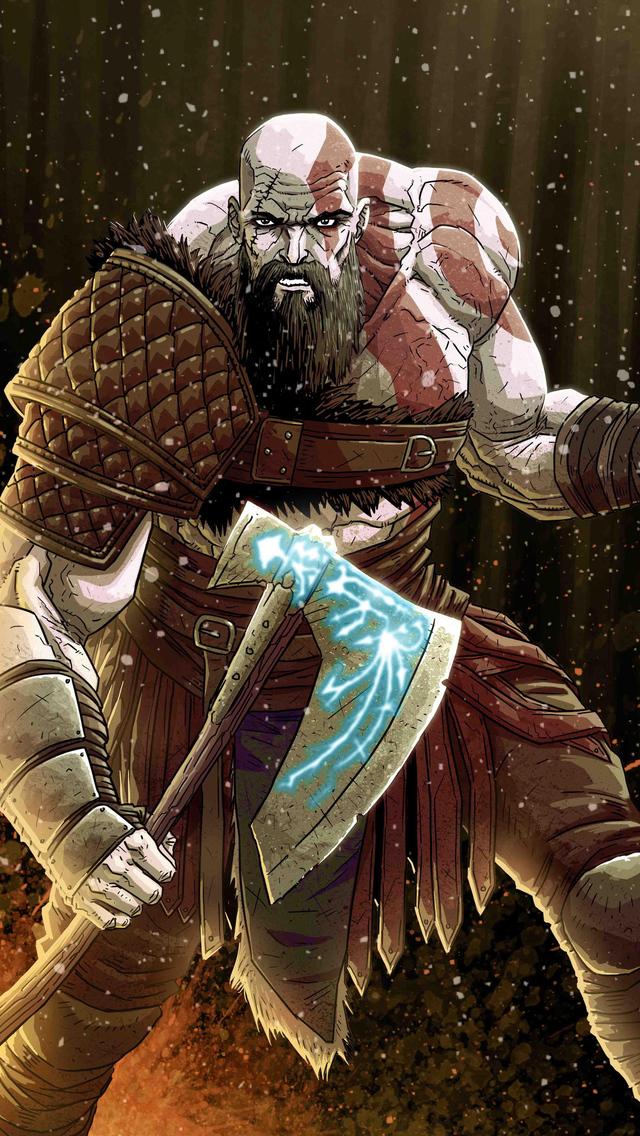 kratos-god-of-war-digital-artwork-cu.jpg