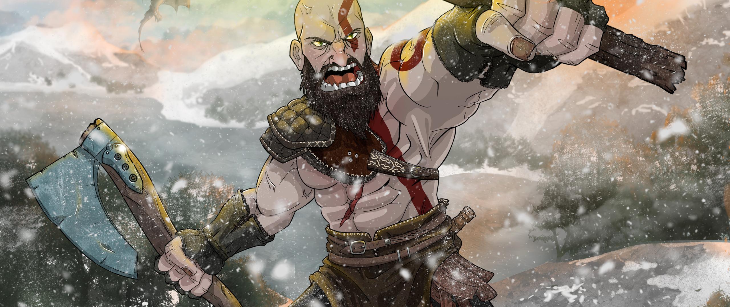 kratos-god-of-war-fan-art-4k-em.jpg