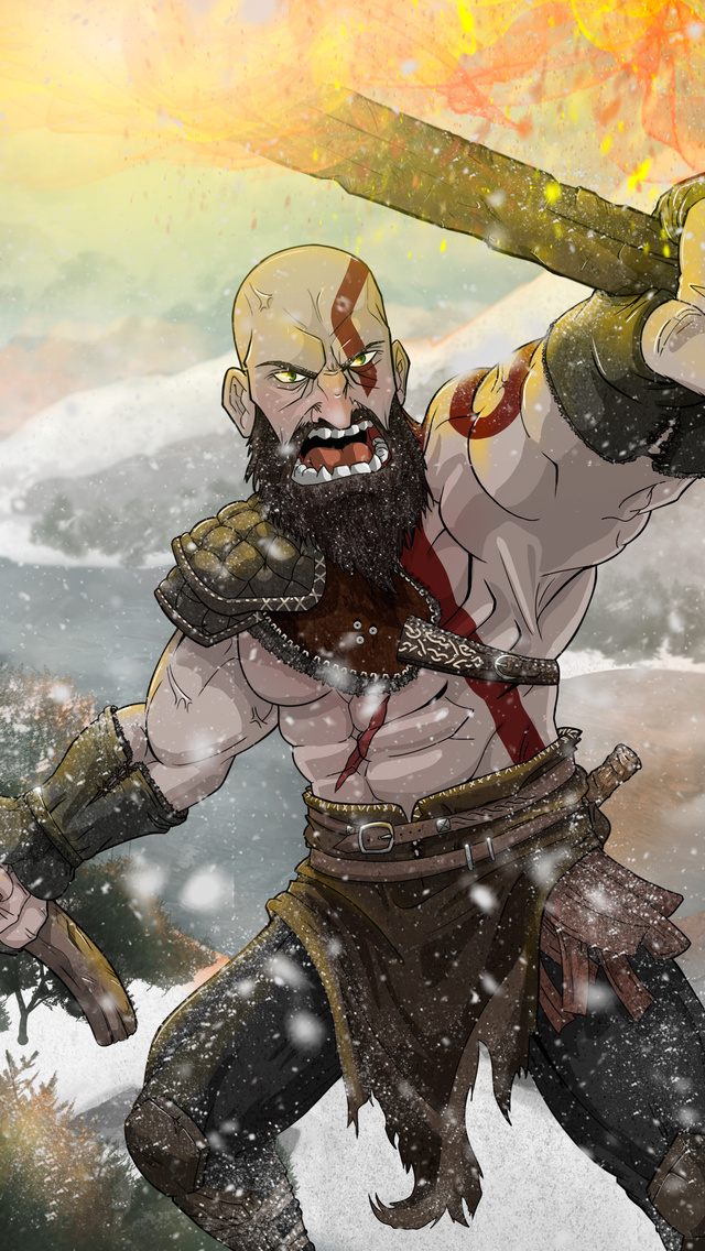 kratos-god-of-war-fan-art-4k-em.jpg