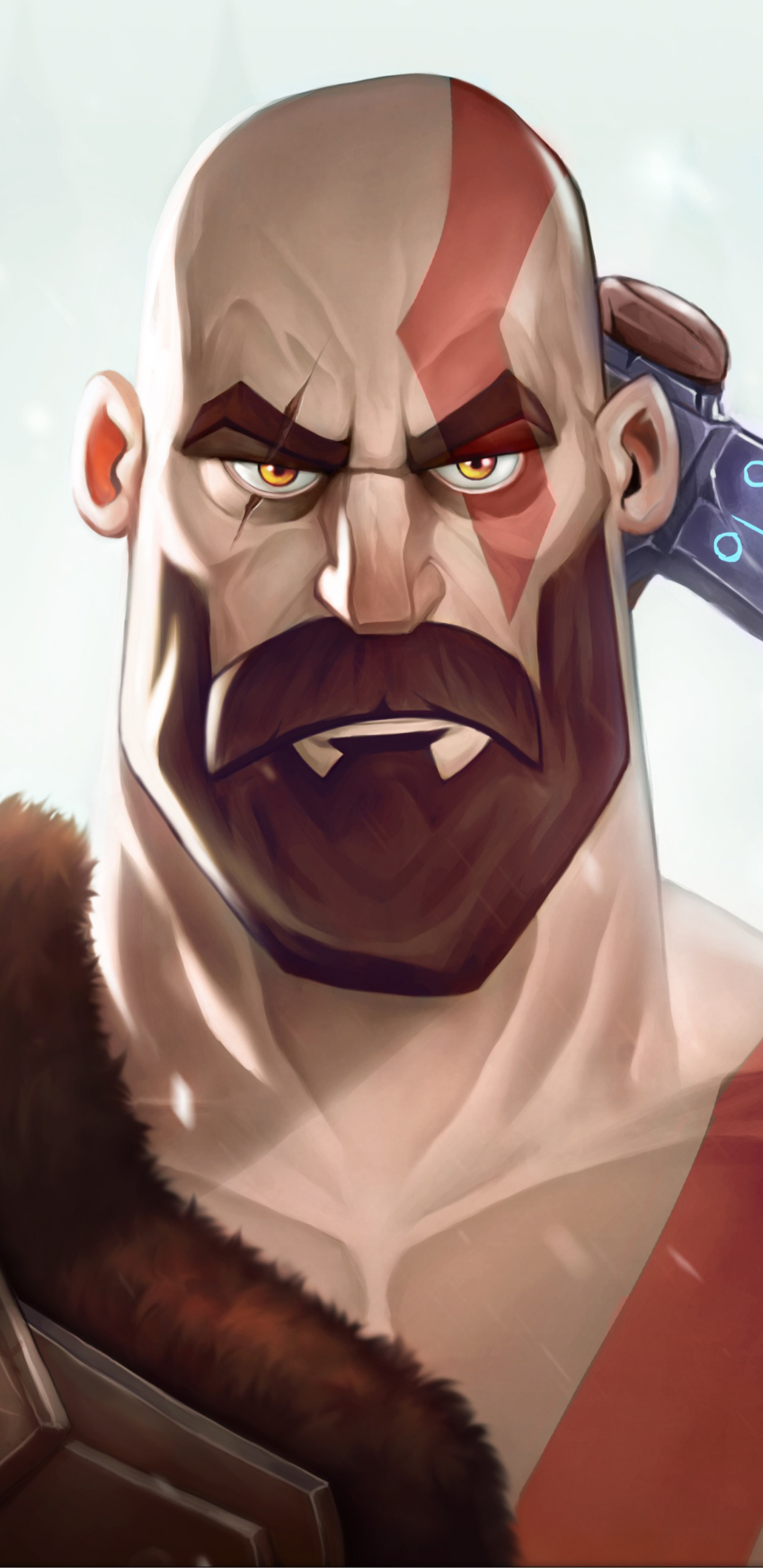 kratos-god-of-war-illustration-ob.jpg