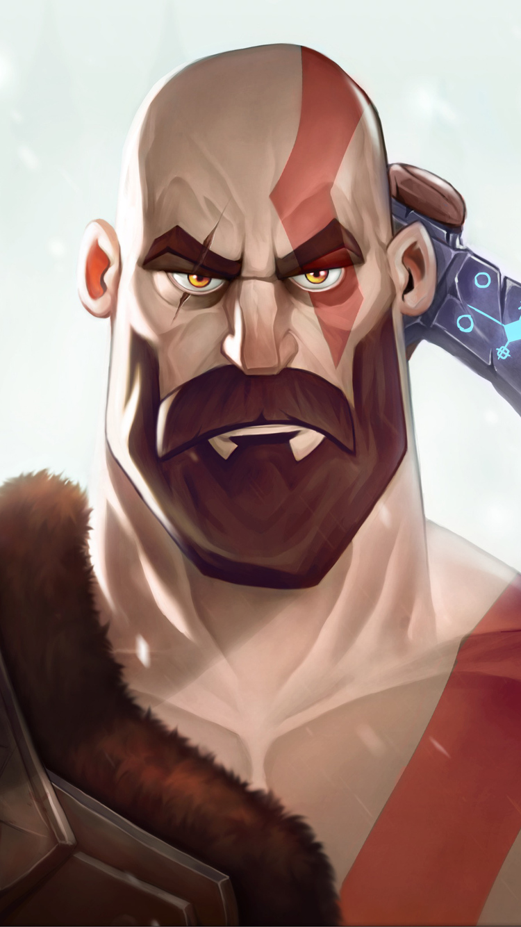 kratos-god-of-war-illustration-ob.jpg