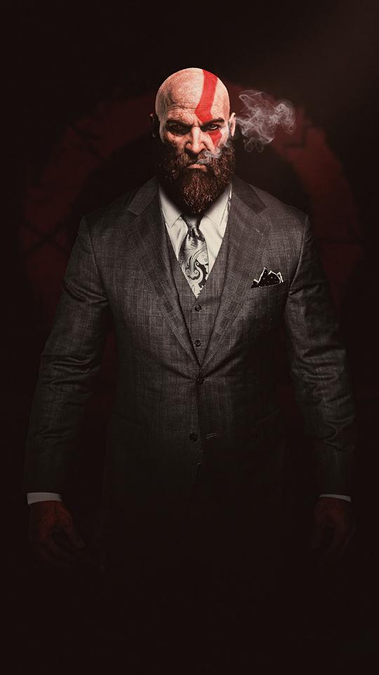 kratos-god-of-war-in-suit-4k-s6.jpg