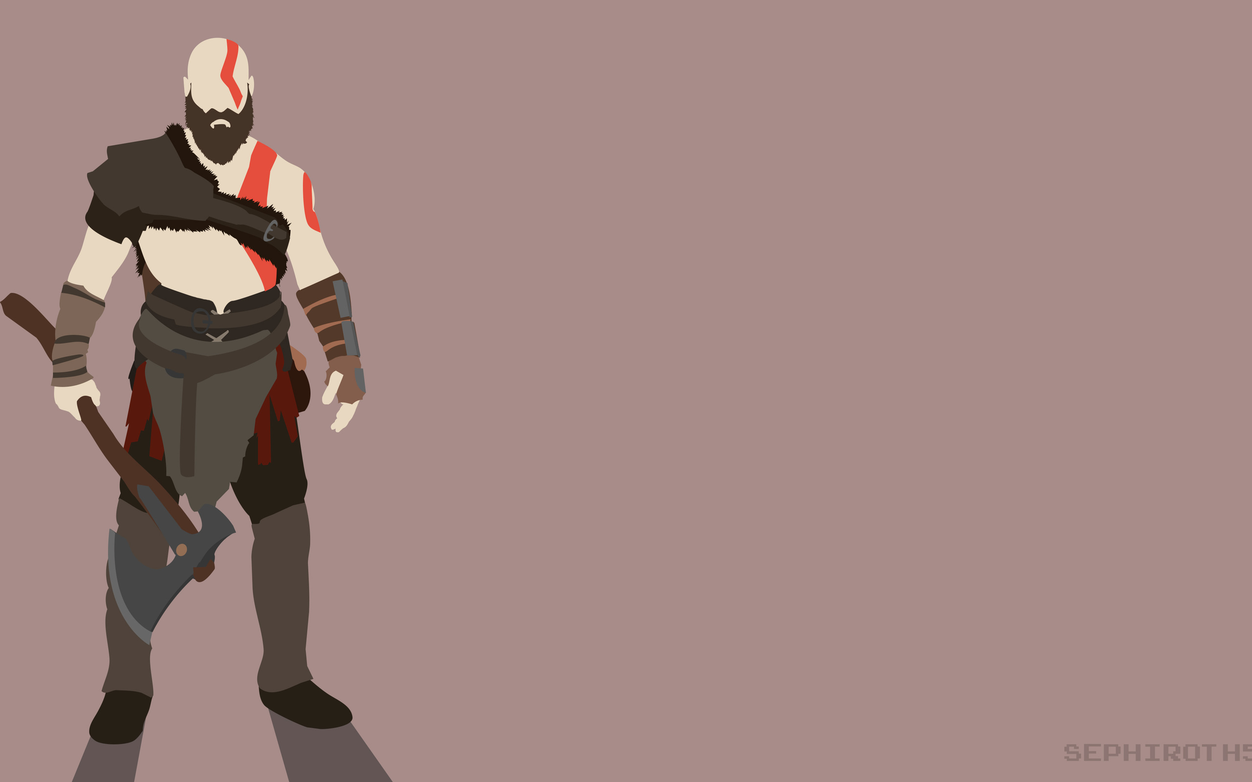 kratos-god-of-war-minimalist-05.jpg