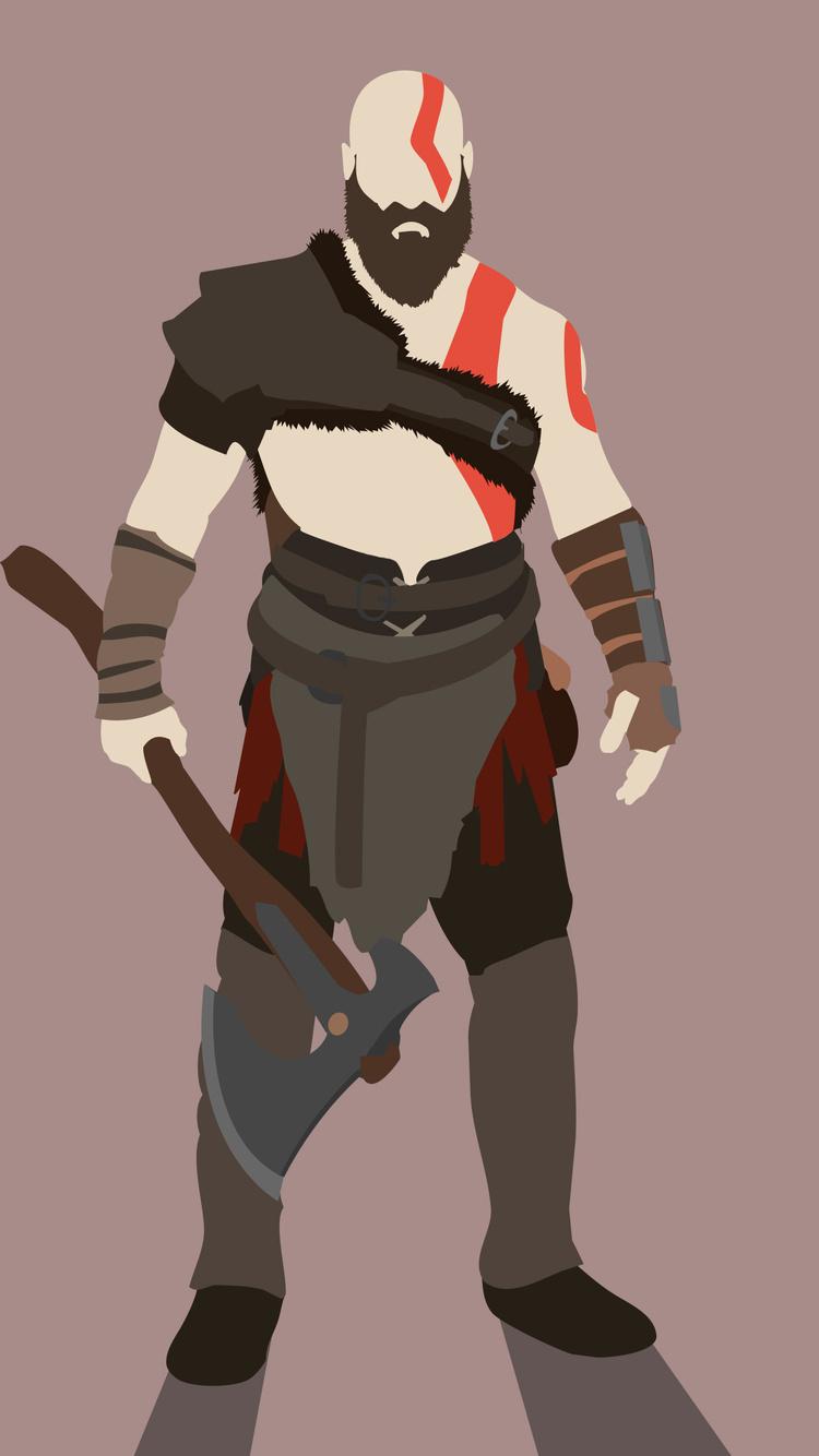 kratos-god-of-war-minimalist-05.jpg
