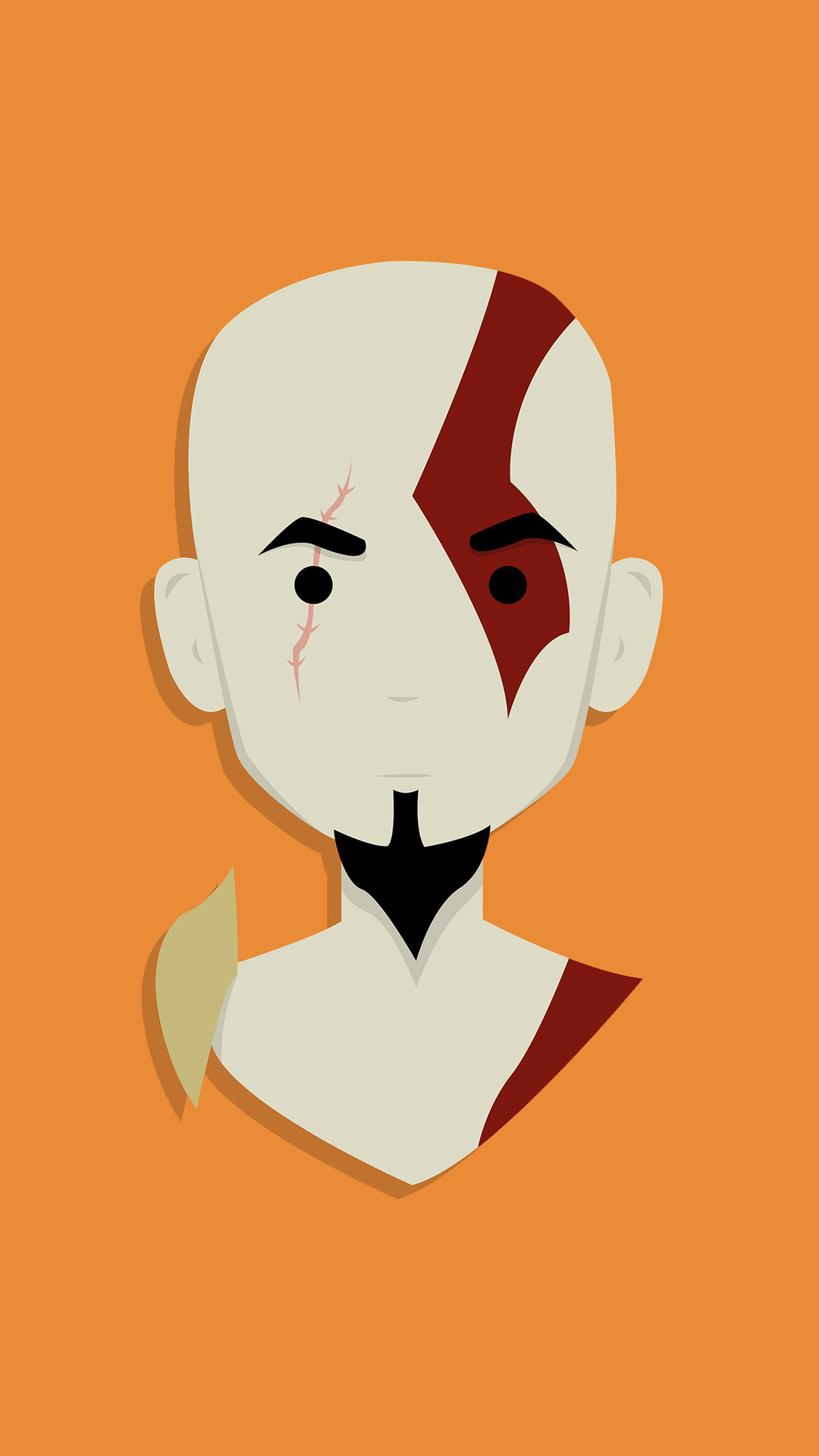 kratos-god-of-war-minimalist-4k-pv.jpg