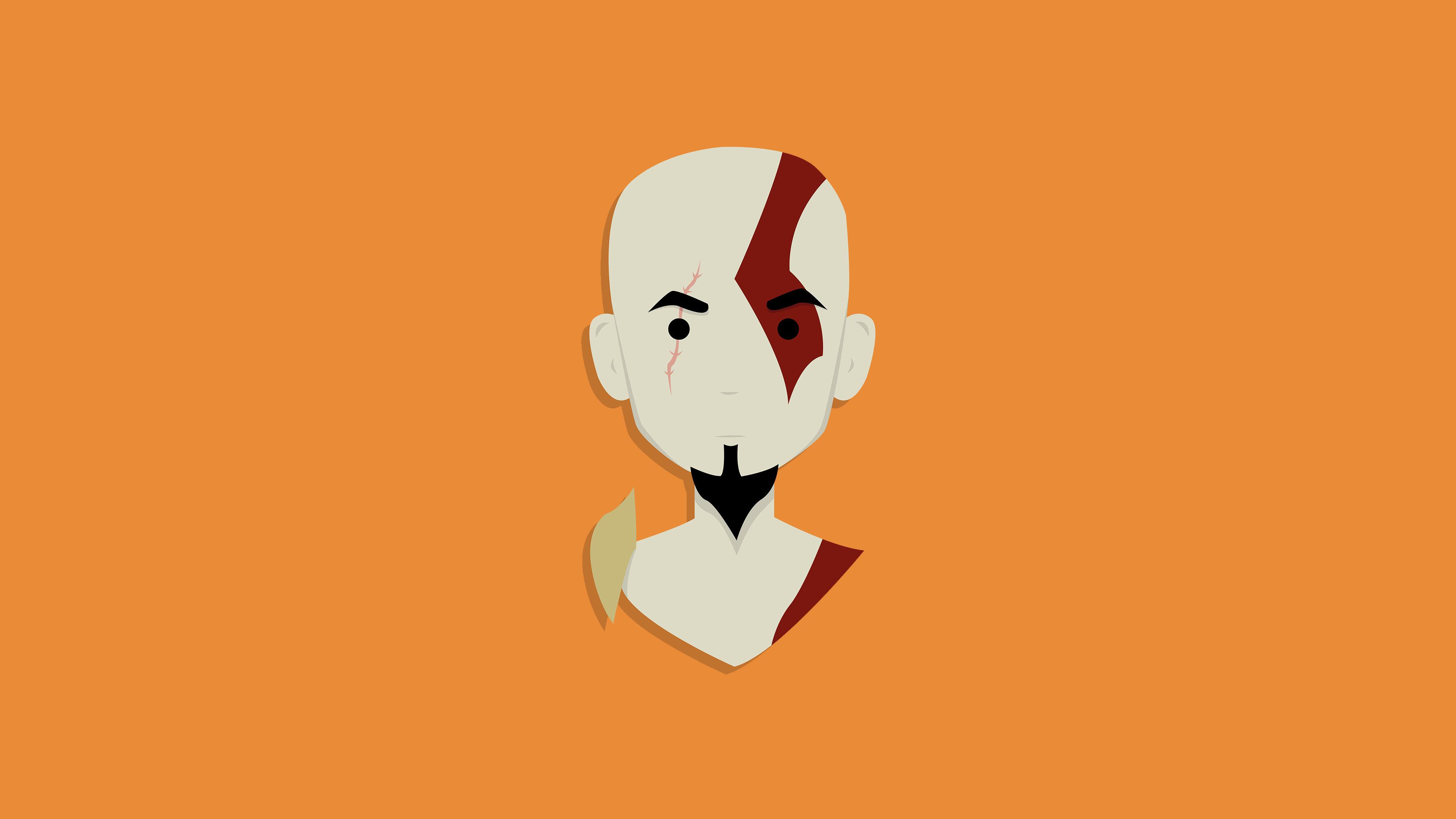 kratos-god-of-war-minimalist-4k-pv.jpg