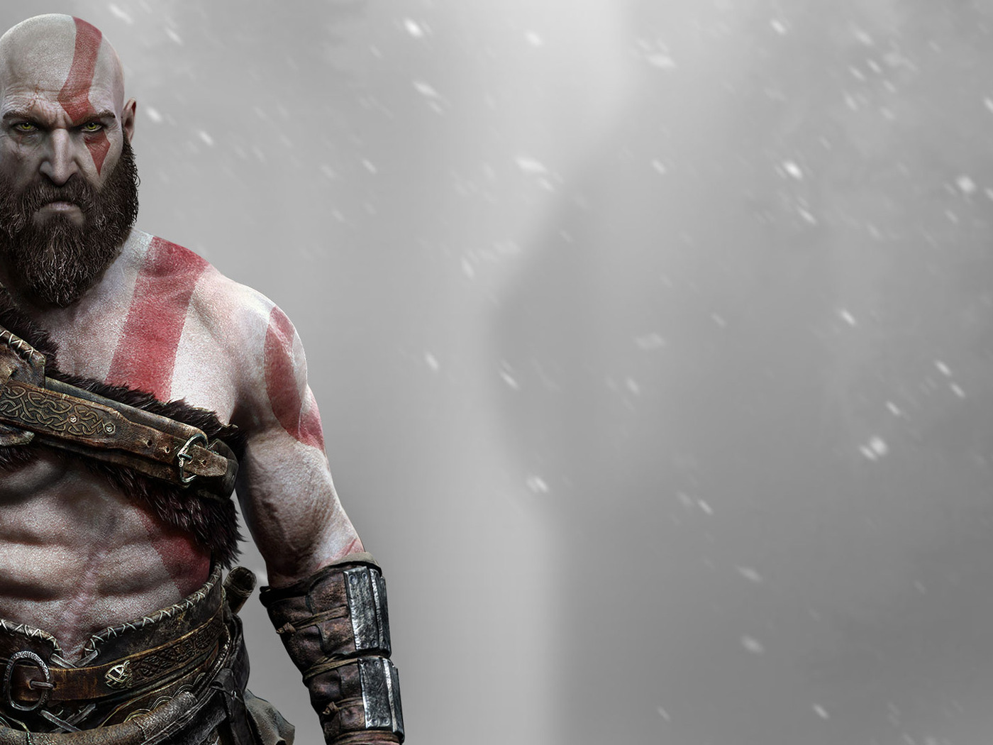 kratos-god-of-war-new.jpg
