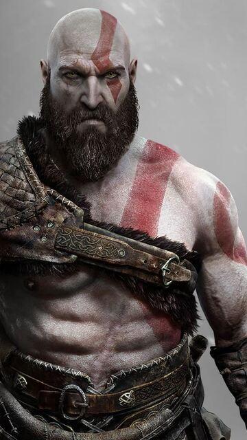 kratos-god-of-war-new.jpg