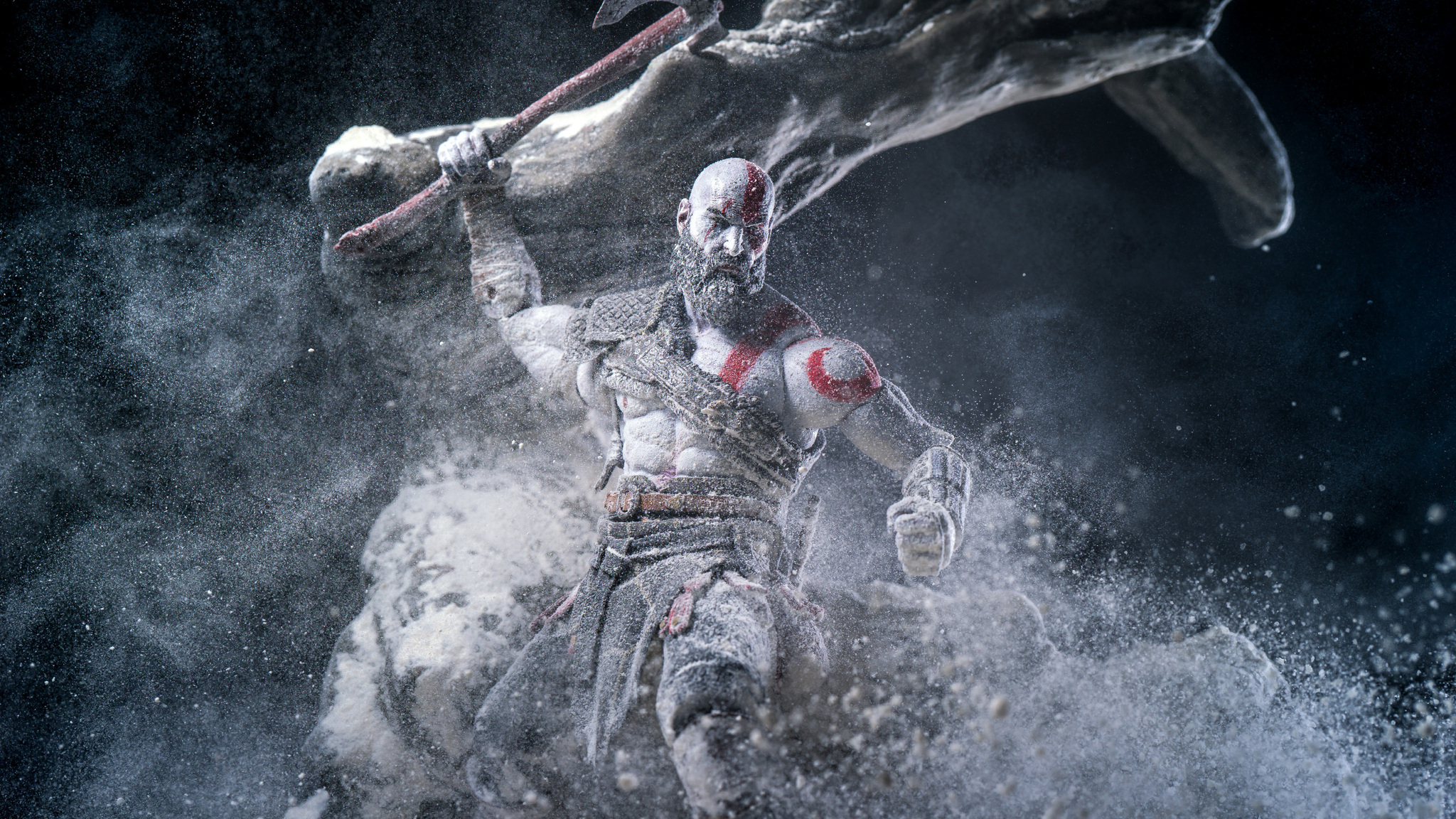 kratos-god-of-war-video-game-6y.jpg