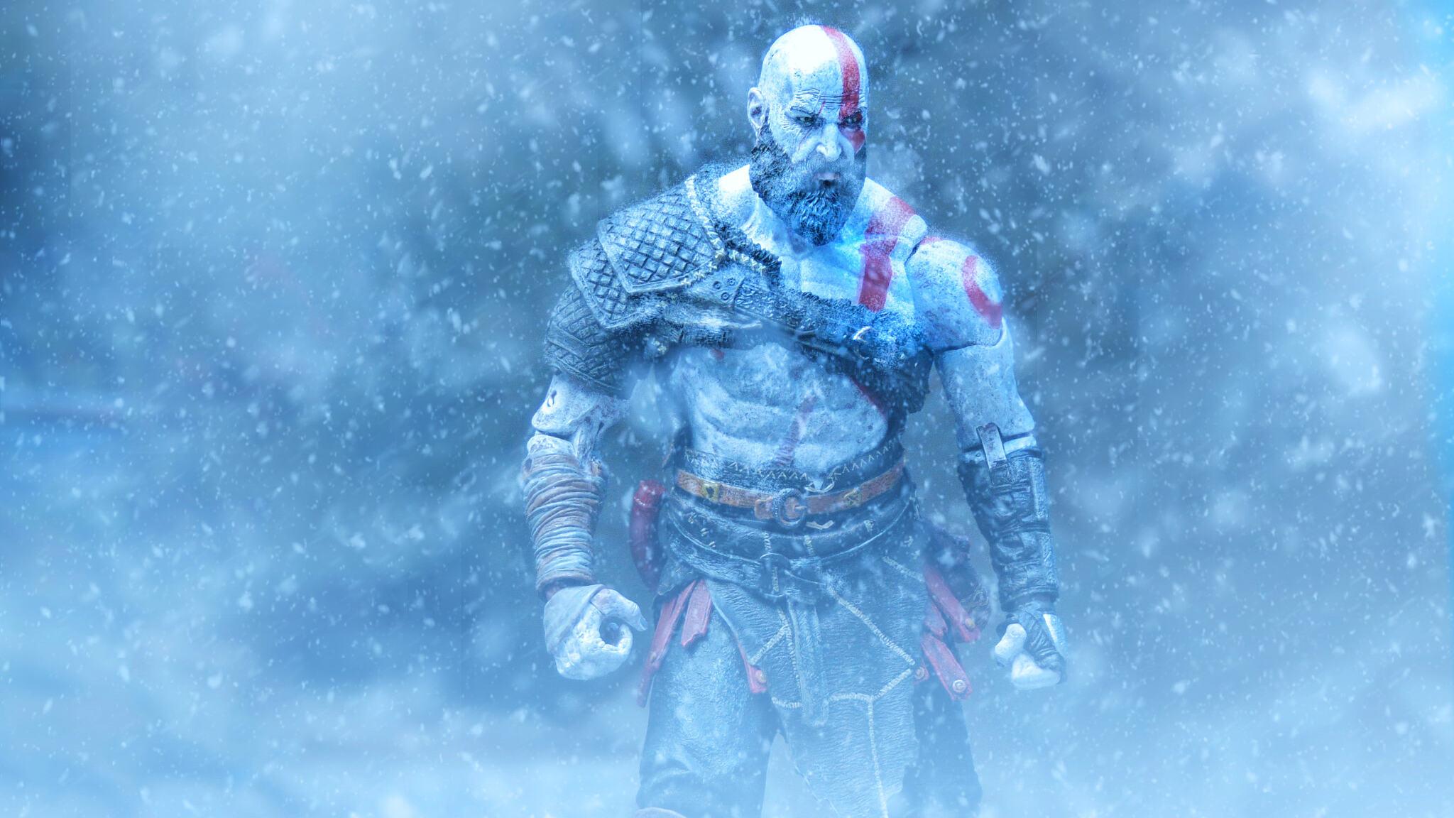 kratos-god-of-war-video-game-hd-ef.jpg