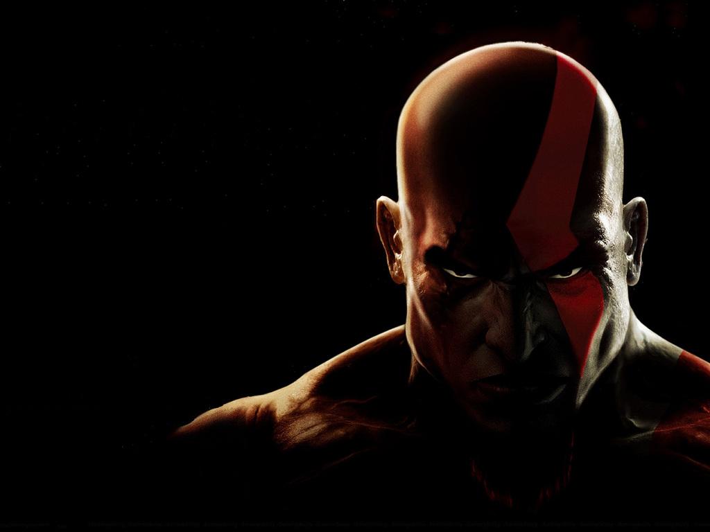 kratos-god-of-war-warrior-8f.jpg