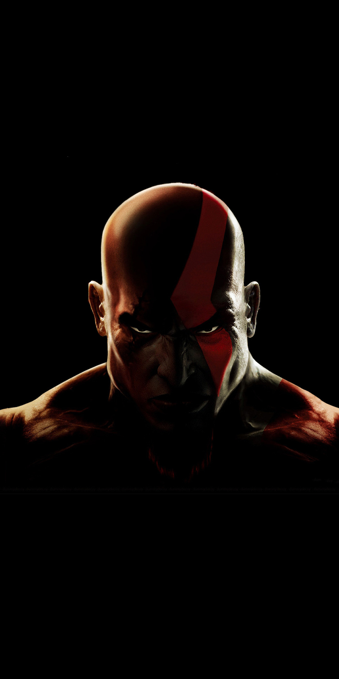 kratos-god-of-war-warrior-8f.jpg