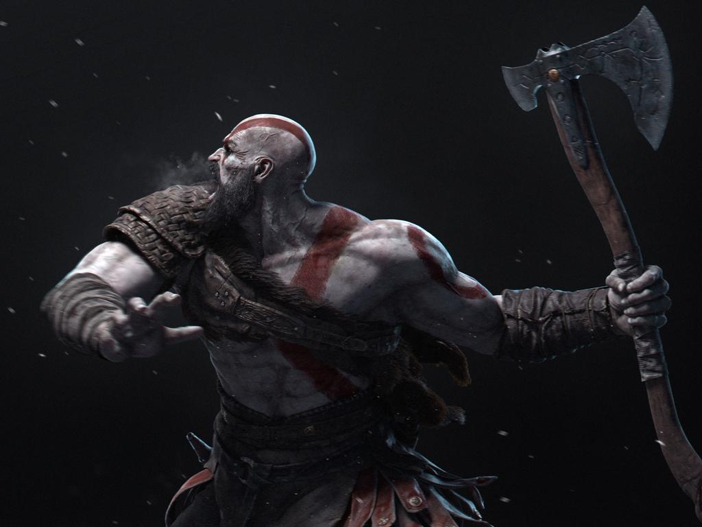 kratos-hitting-with-axe-4k-ie.jpg