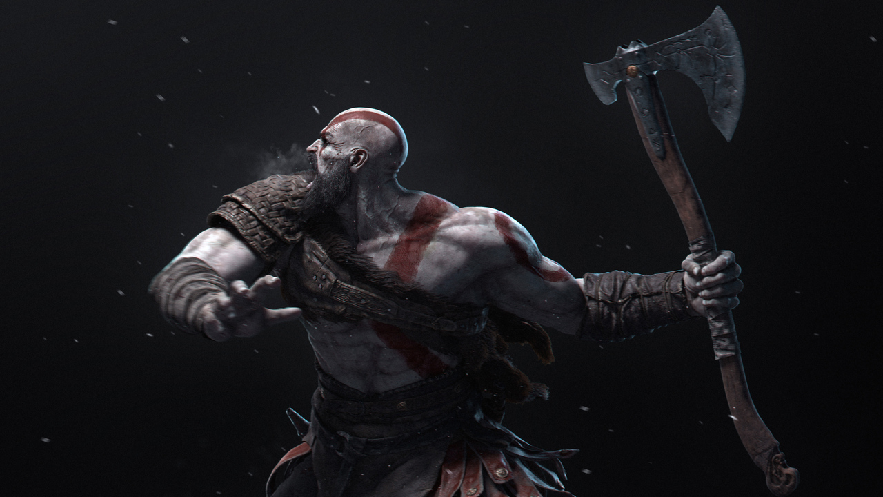 kratos-hitting-with-axe-4k-ie.jpg