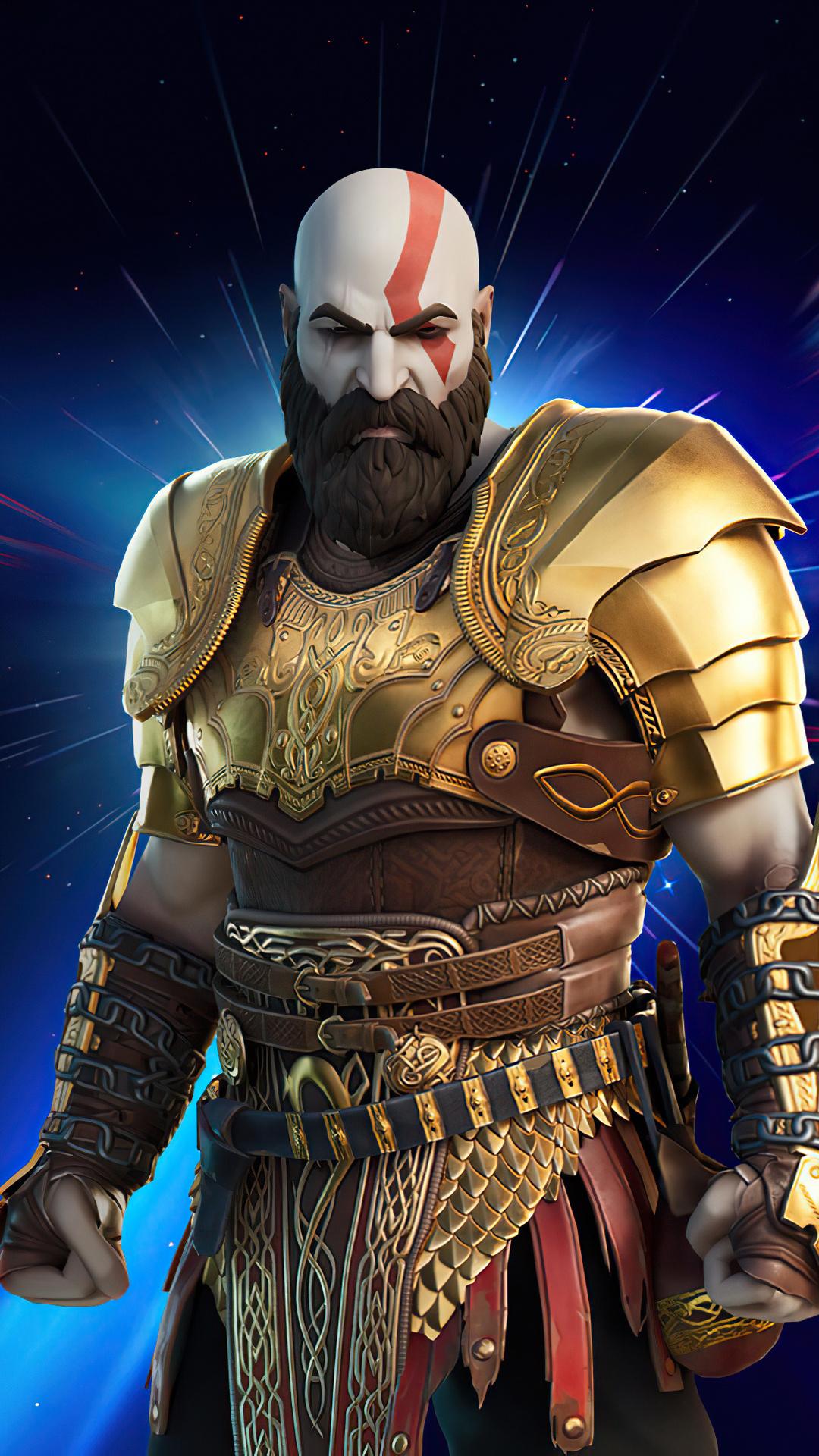 kratos-in-fortnite-chapter-2-season-5-4k-x7.jpg