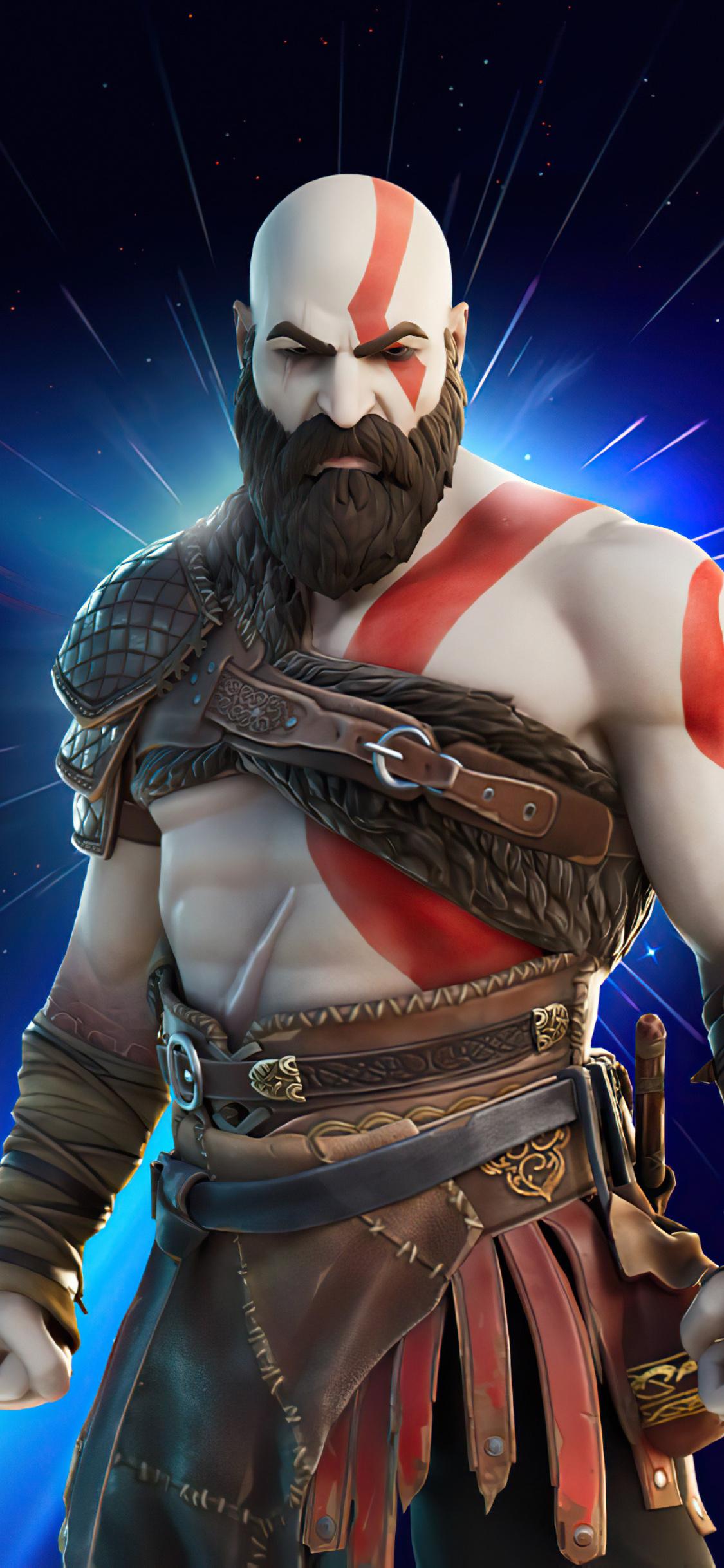 kratos-in-fortnite-chapter-2-season-5-hc.jpg