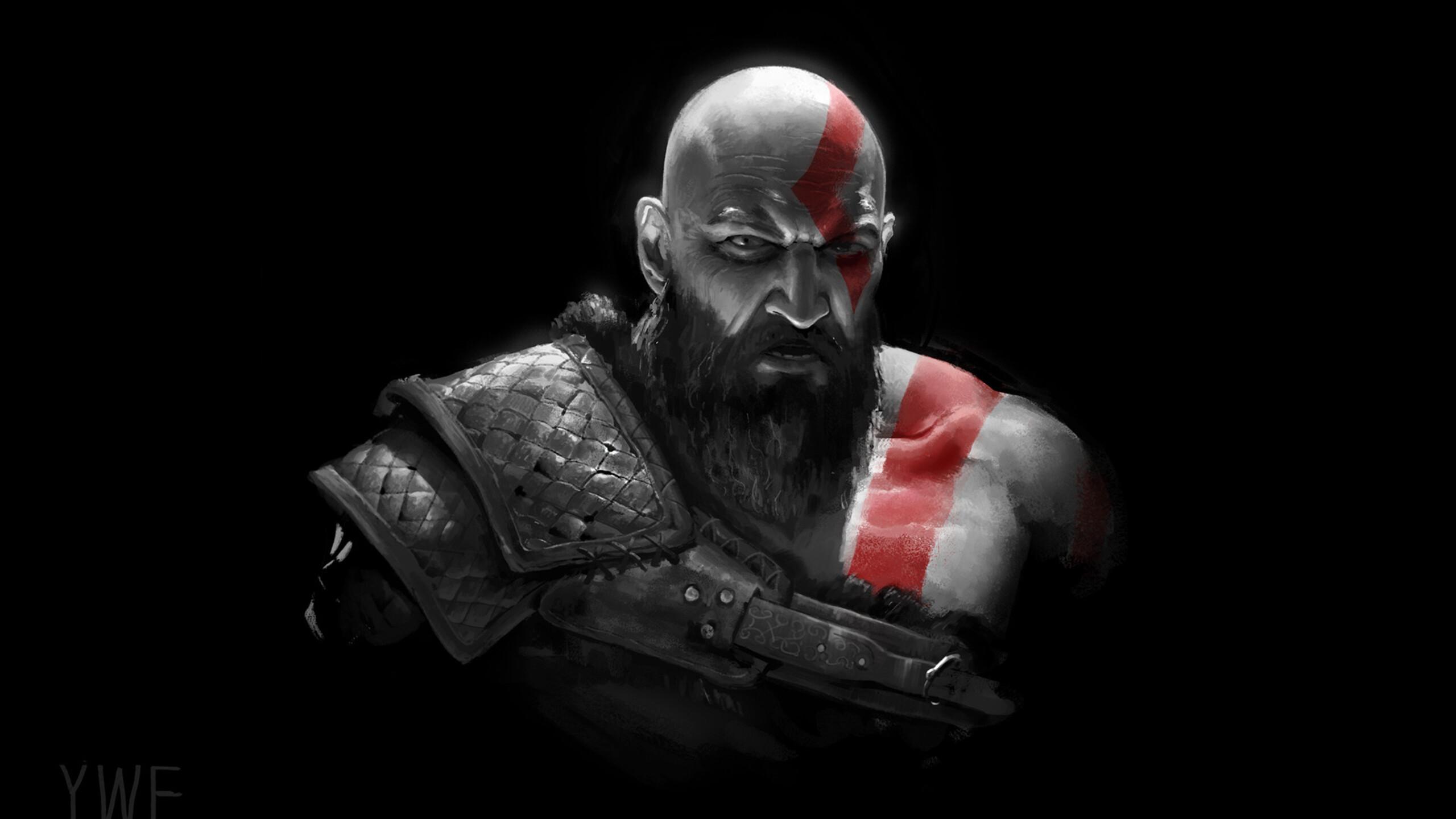kratos-in-god-of-war-2018-1u.jpg