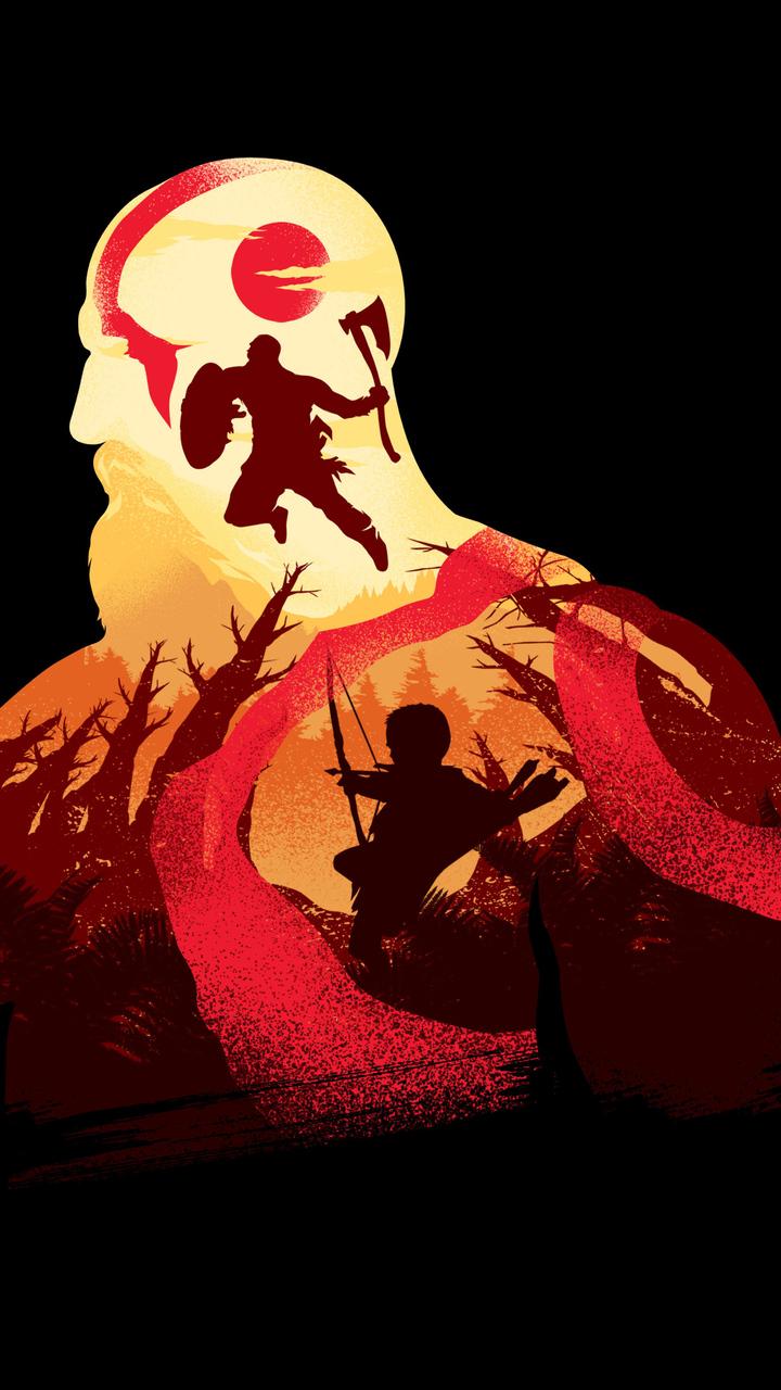 kratos-in-god-of-war-4k-minimalism-zk.jpg